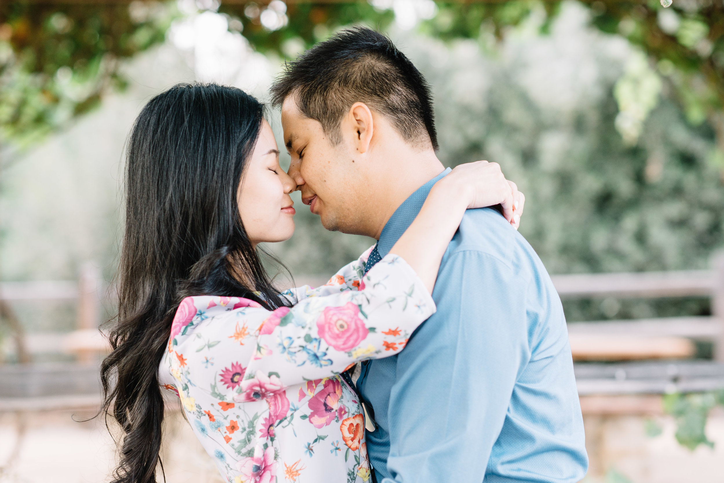 jennifer-jayn-photography-san-juan-capistrano-engagement-session-06.jpg