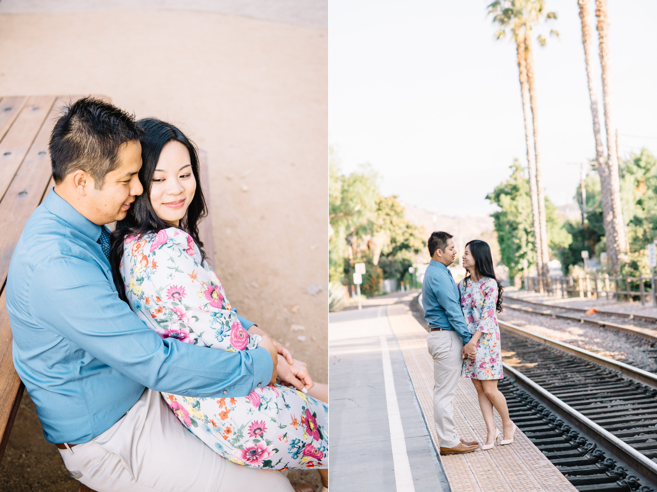 jennifer-jayn-photography-san-juan-capistrano-engagement-session-07.jpg