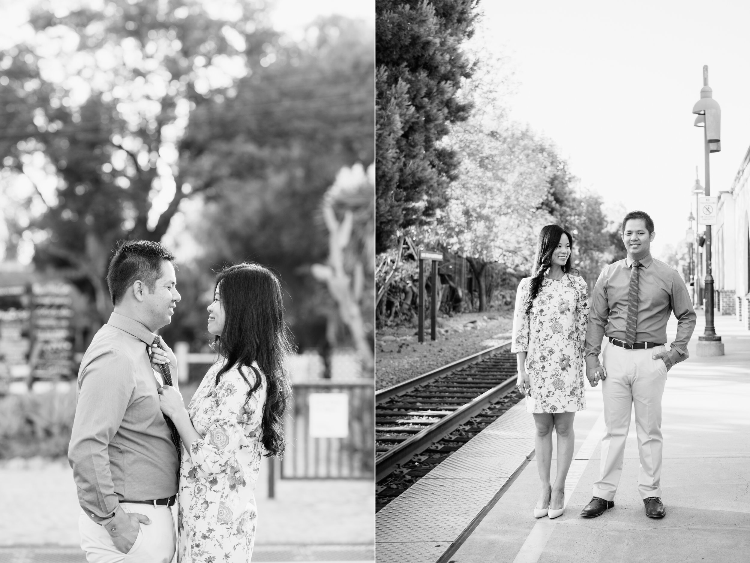 jennifer-jayn-photography-san-juan-capistrano-engagement-session-08.jpg