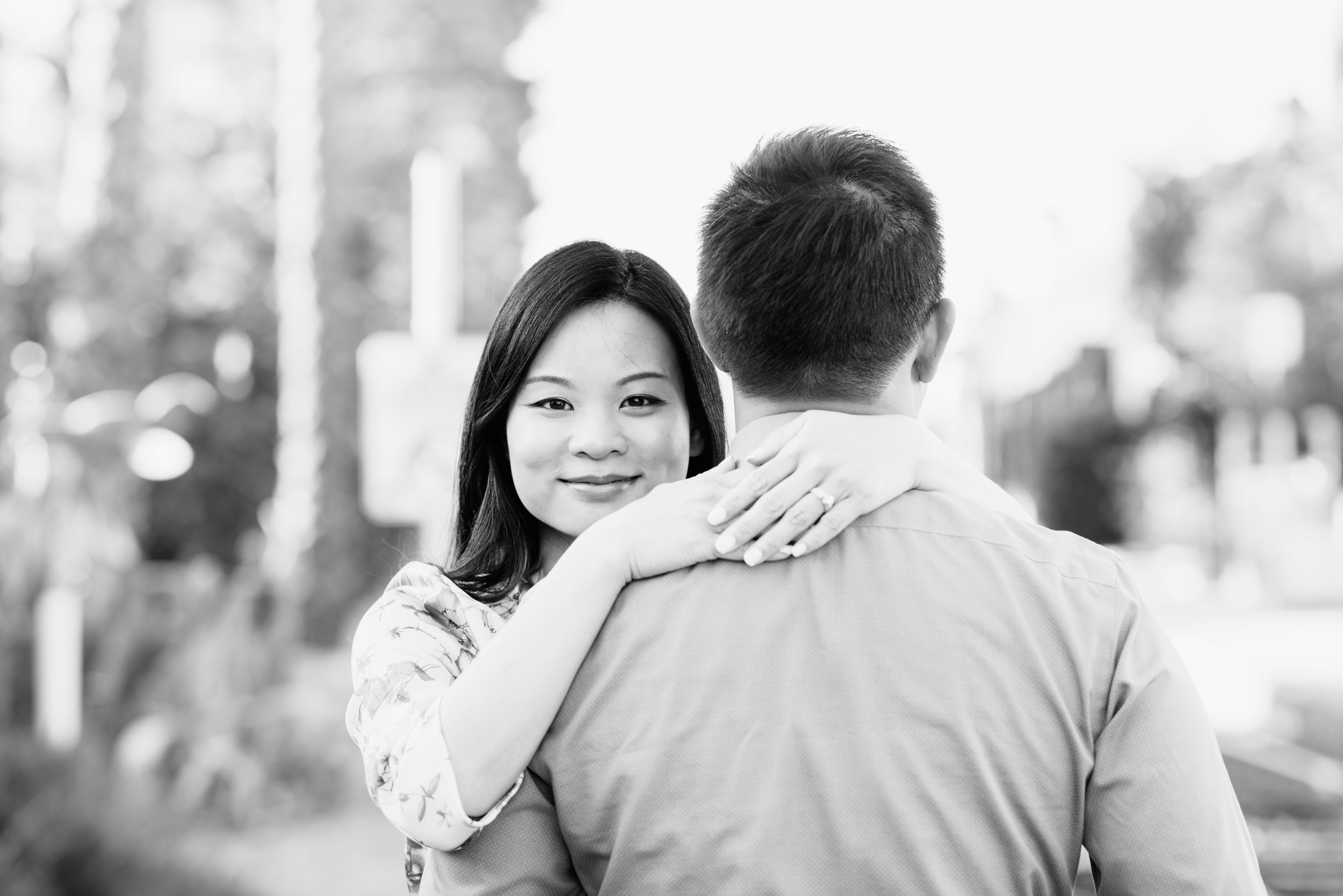 jennifer-jayn-photography-san-juan-capistrano-engagement-session-09.jpg