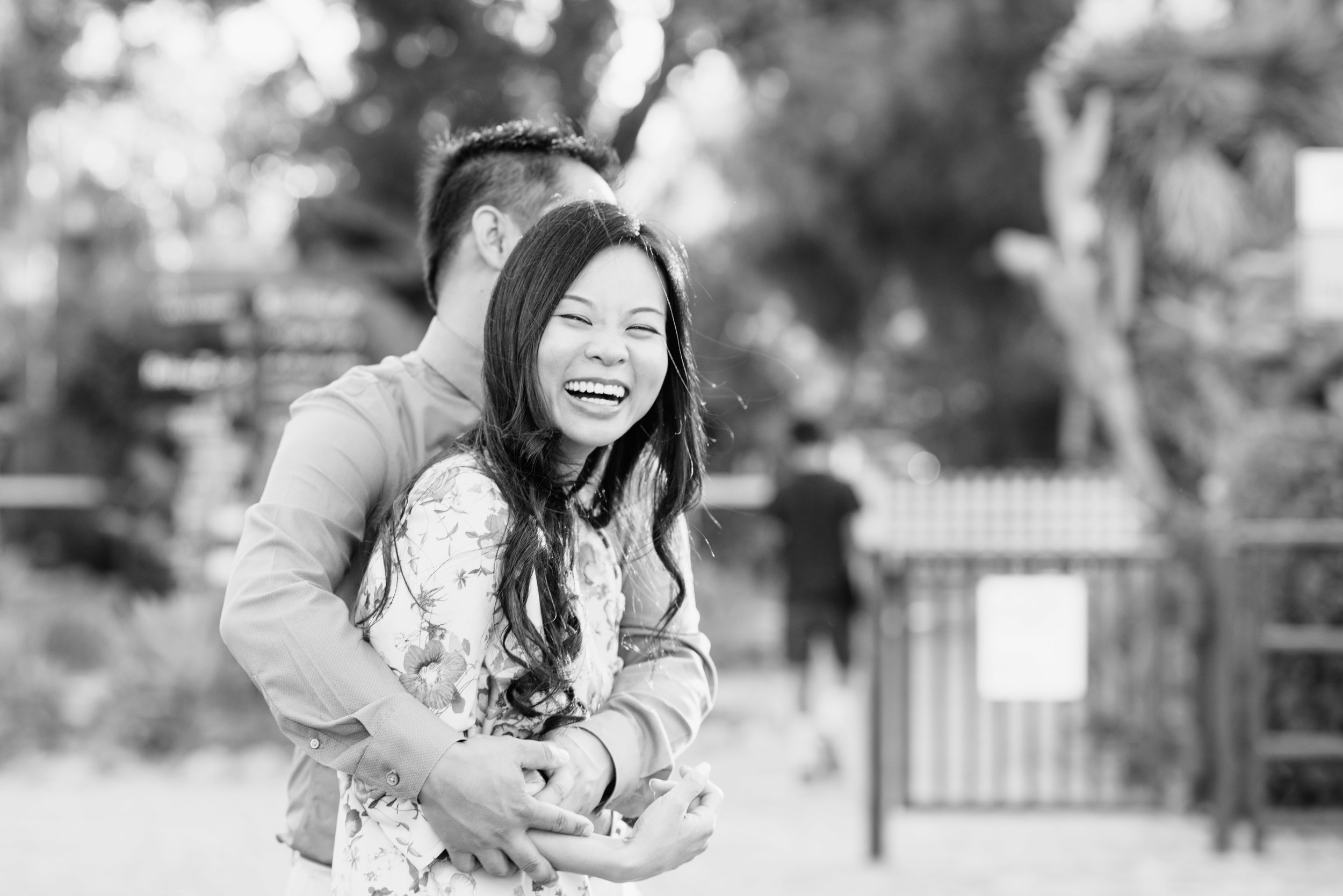 jennifer-jayn-photography-san-juan-capistrano-engagement-session-10.jpg