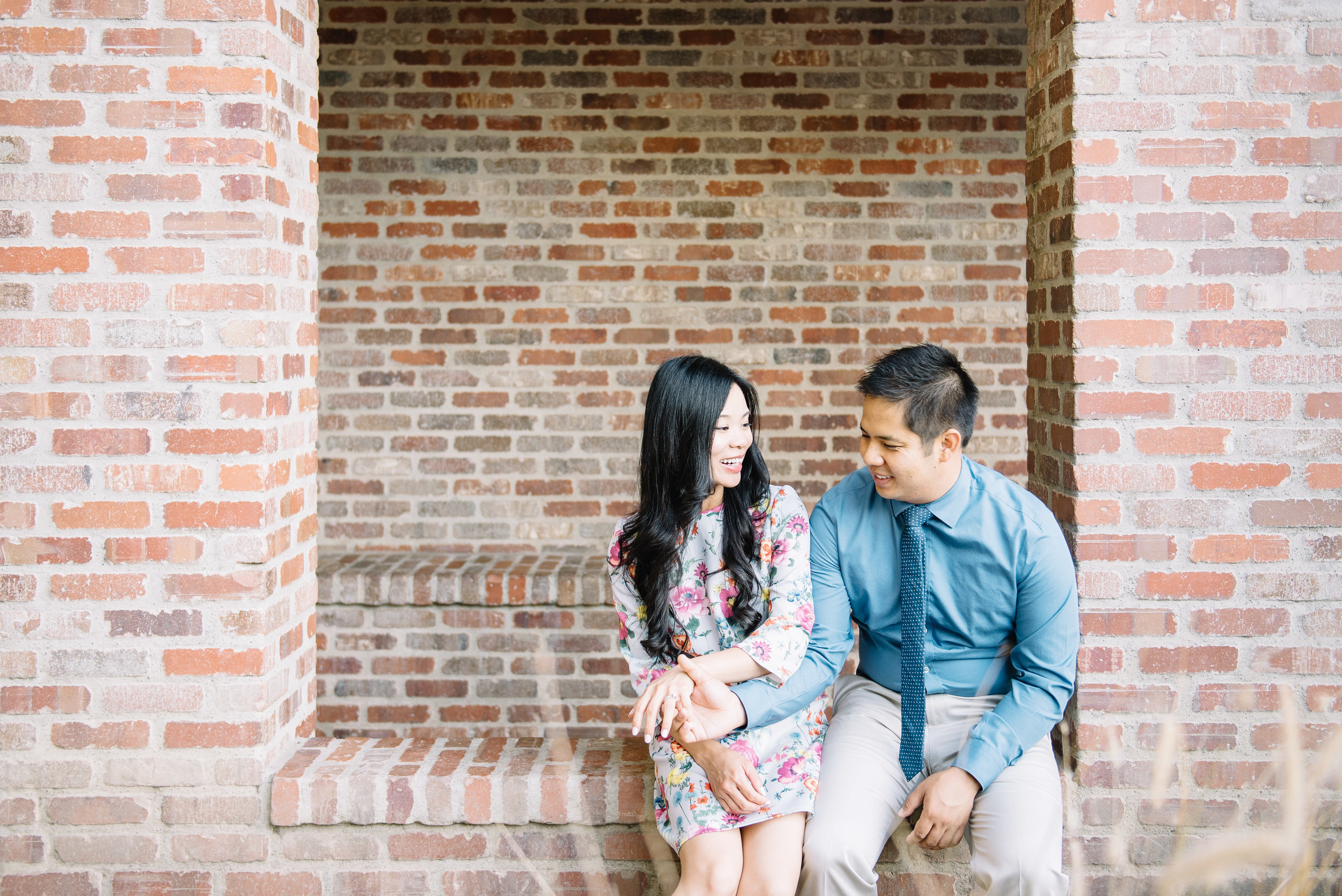 jennifer-jayn-photography-san-juan-capistrano-engagement-session-11.jpg