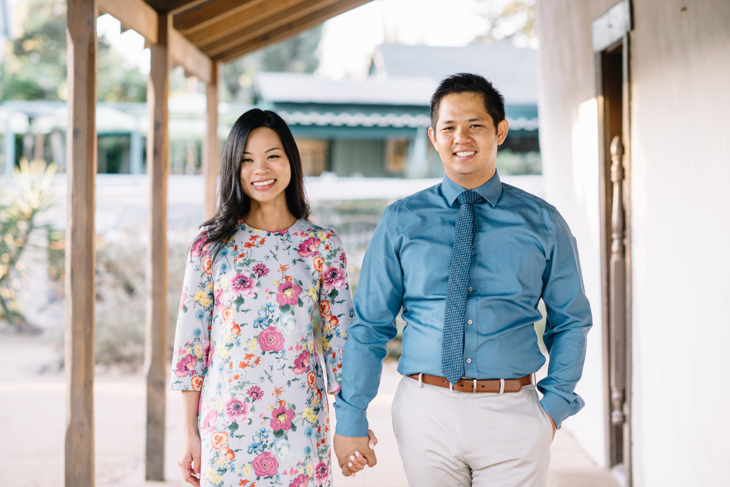jennifer-jayn-photography-san-juan-capistrano-engagement-session-12.jpg