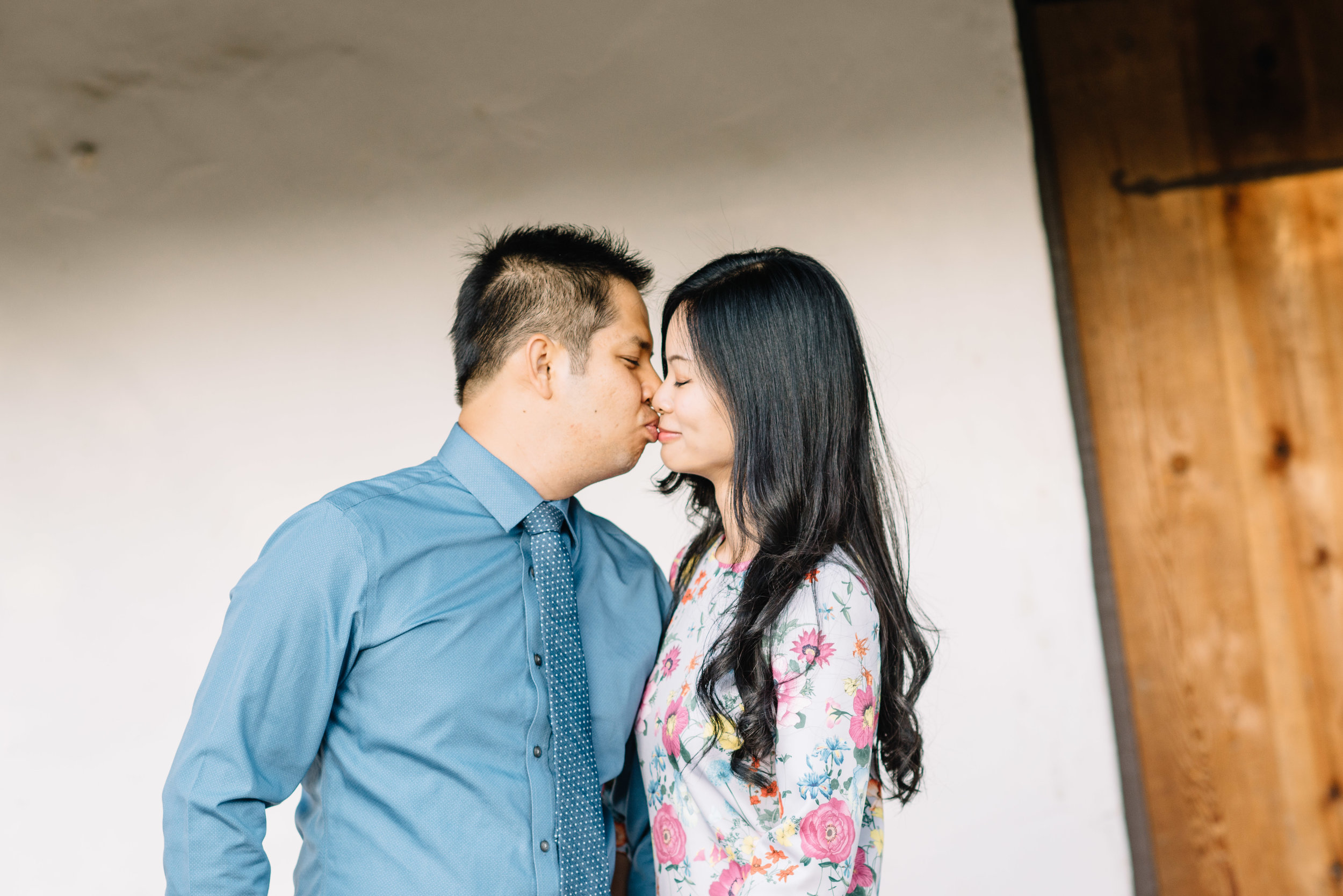 jennifer-jayn-photography-san-juan-capistrano-engagement-session-14.jpg