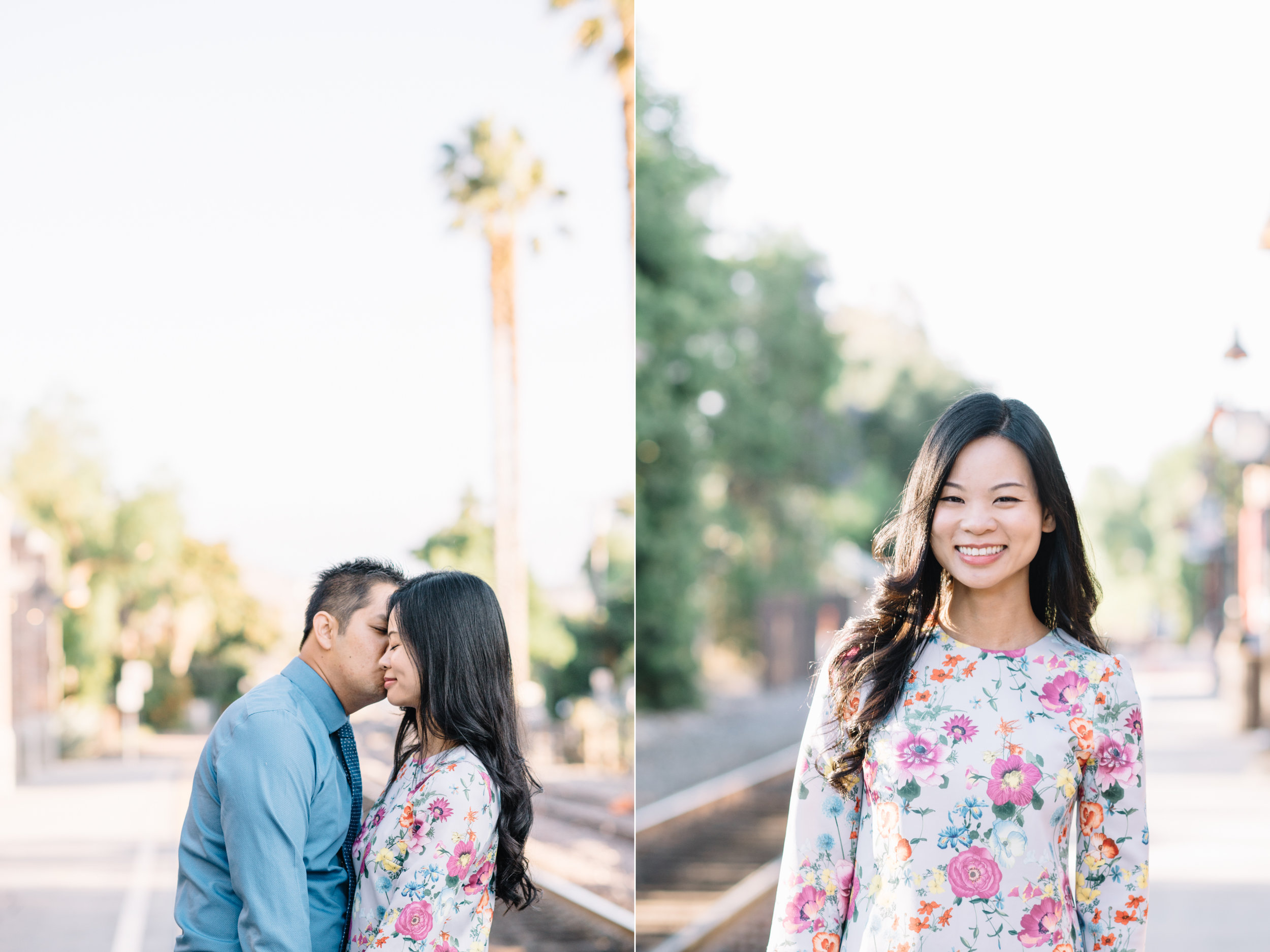 jennifer-jayn-photography-san-juan-capistrano-engagement-session-17.jpg