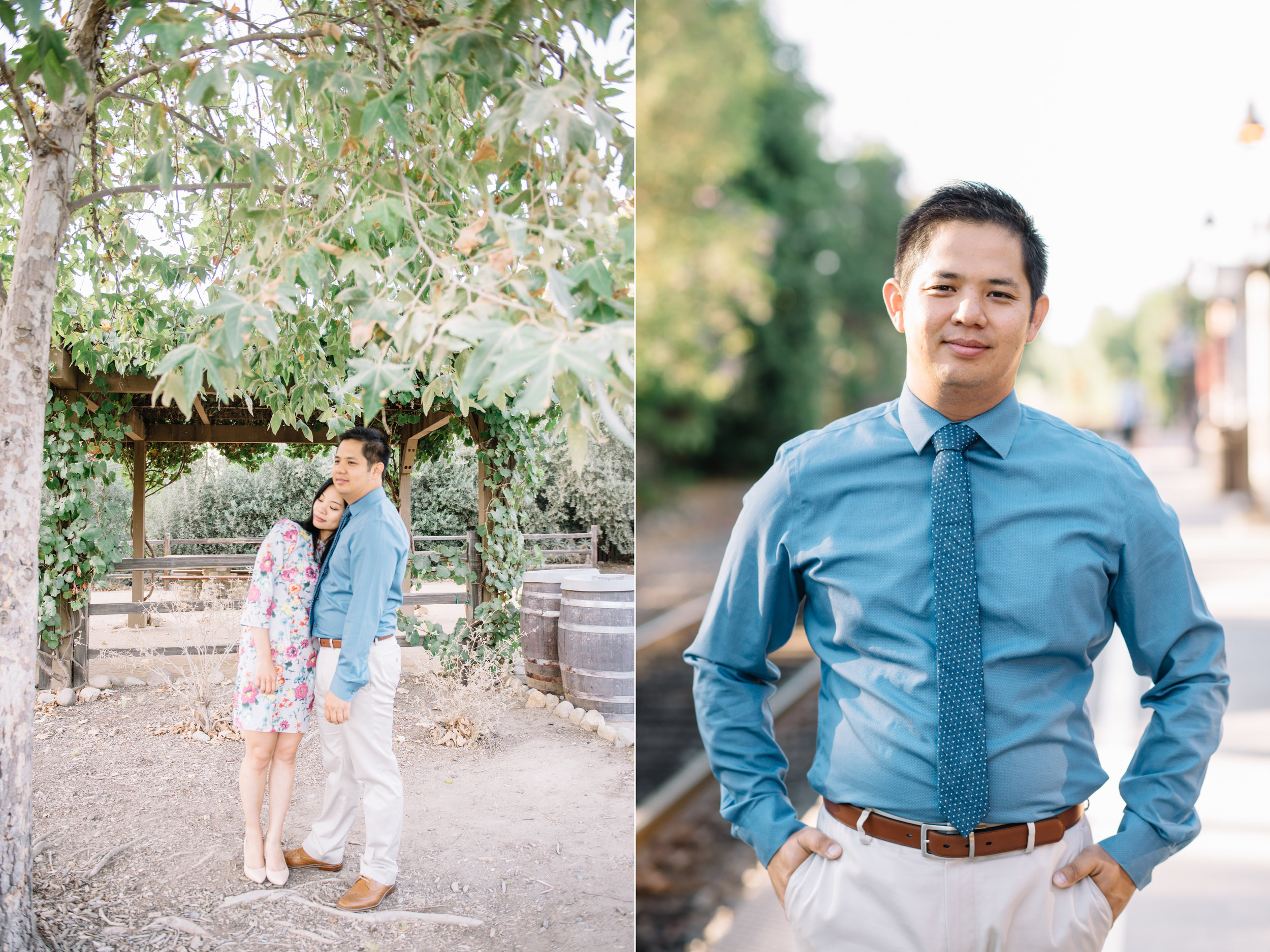 jennifer-jayn-photography-san-juan-capistrano-engagement-session-18.jpg