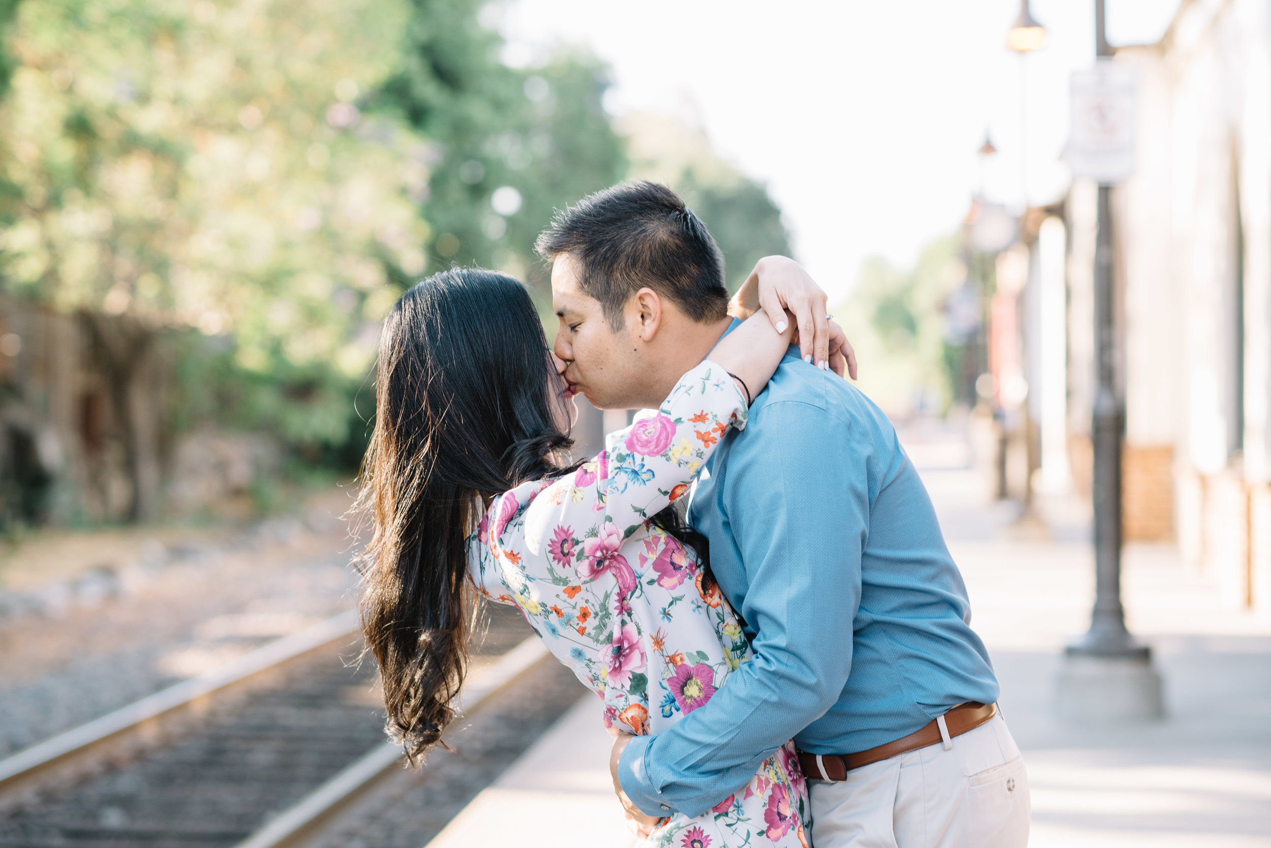 jennifer-jayn-photography-san-juan-capistrano-engagement-session-19.jpg