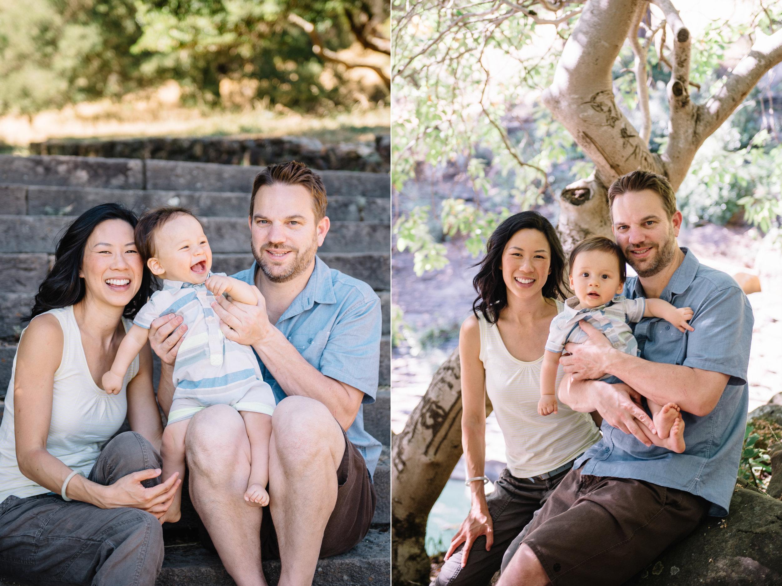 jennifer-jayn-photography-joaquin-miller-park-family-portrait-session-03.jpg