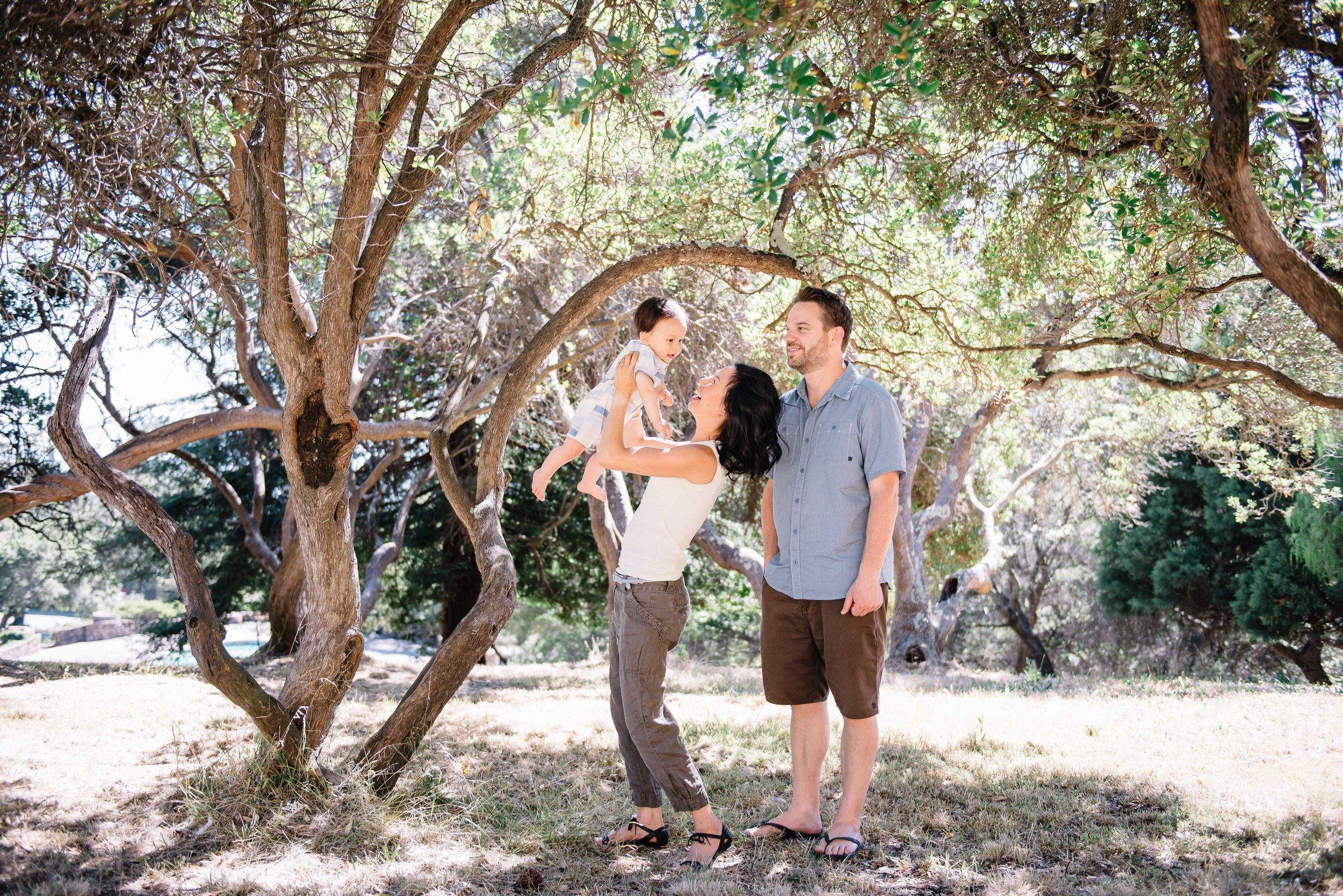 jennifer-jayn-photography-joaquin-miller-park-family-portrait-session-07.jpg