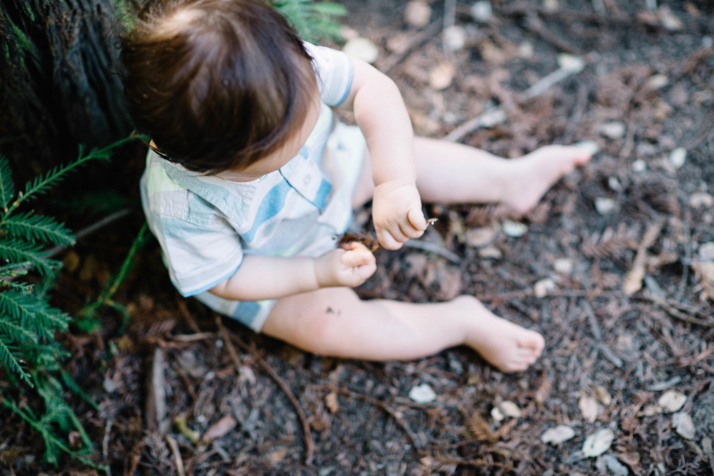 jennifer-jayn-photography-joaquin-miller-park-family-portrait-session-10.jpg