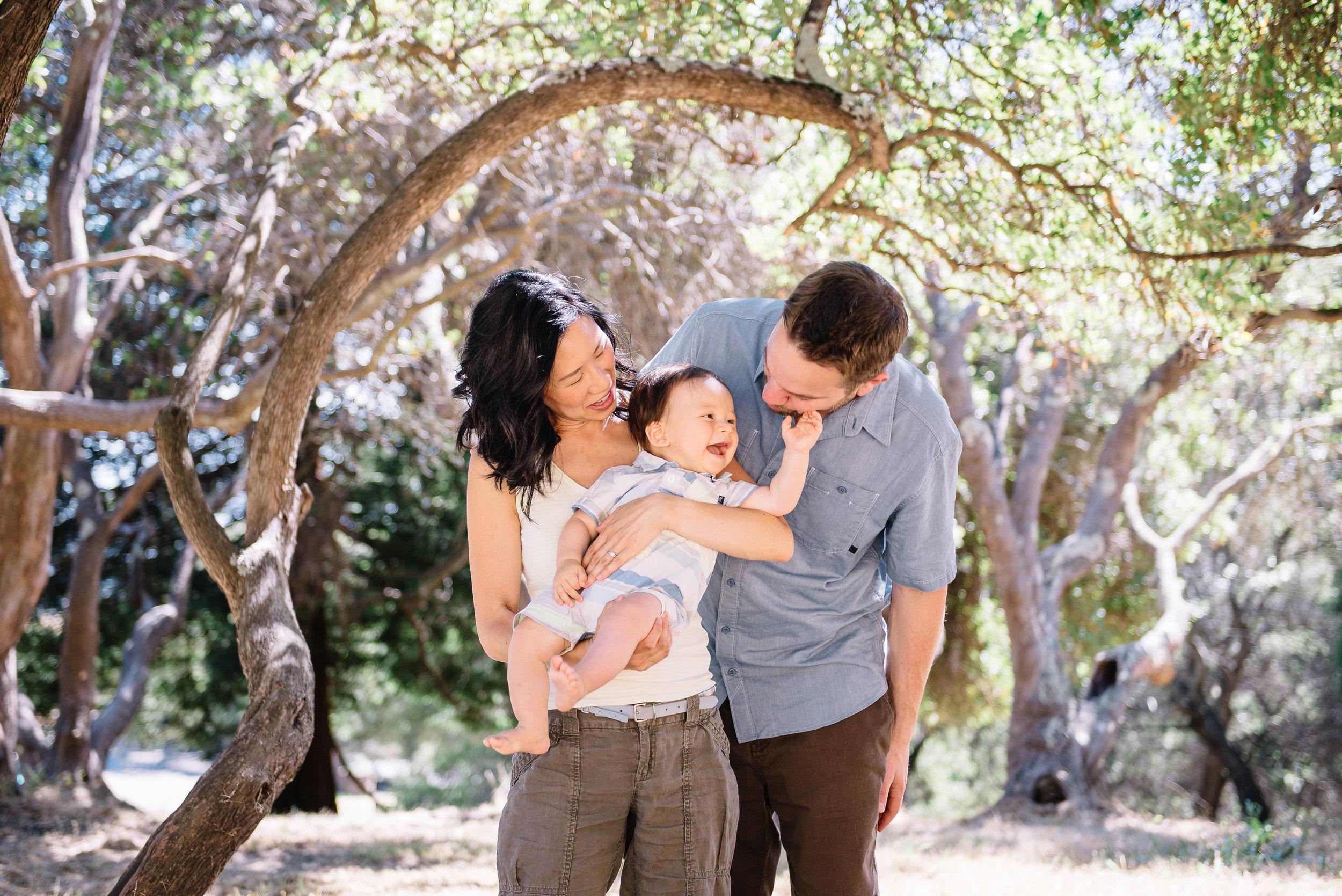 jennifer-jayn-photography-joaquin-miller-park-family-portrait-session-14.jpg