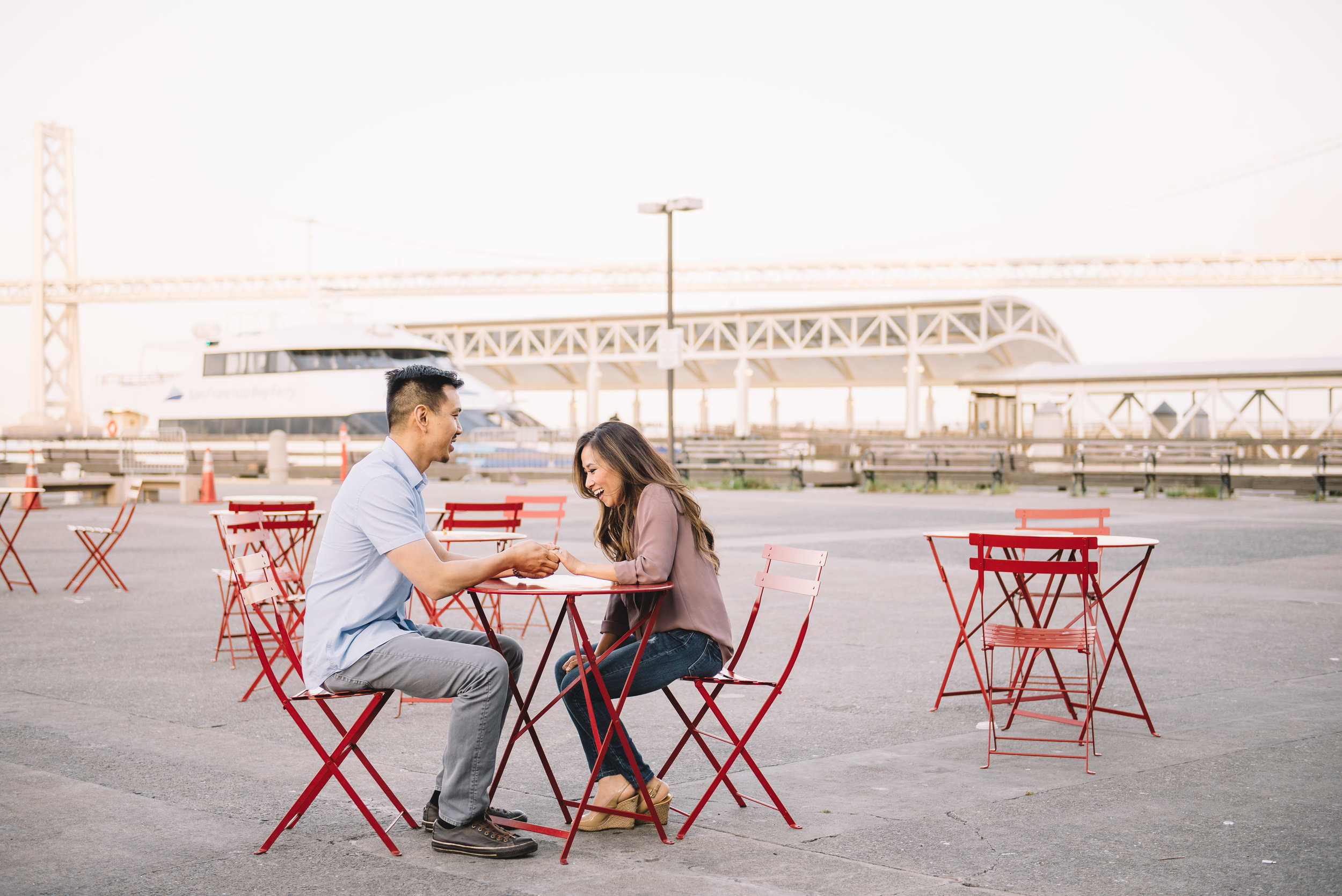 jennifer-jayn-photography-san-francisco-engagement-session-06.jpg