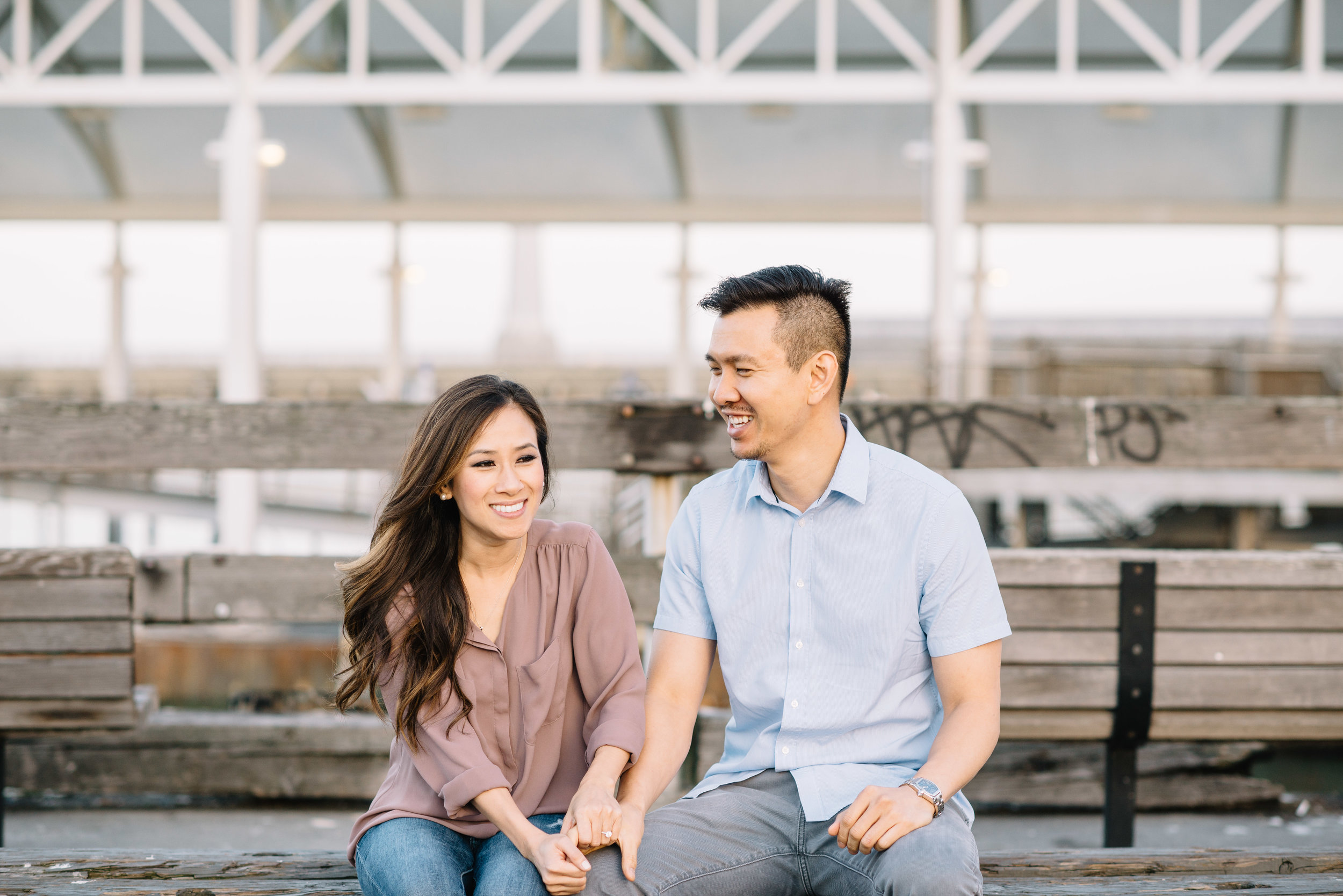 jennifer-jayn-photography-san-francisco-engagement-session-09.jpg