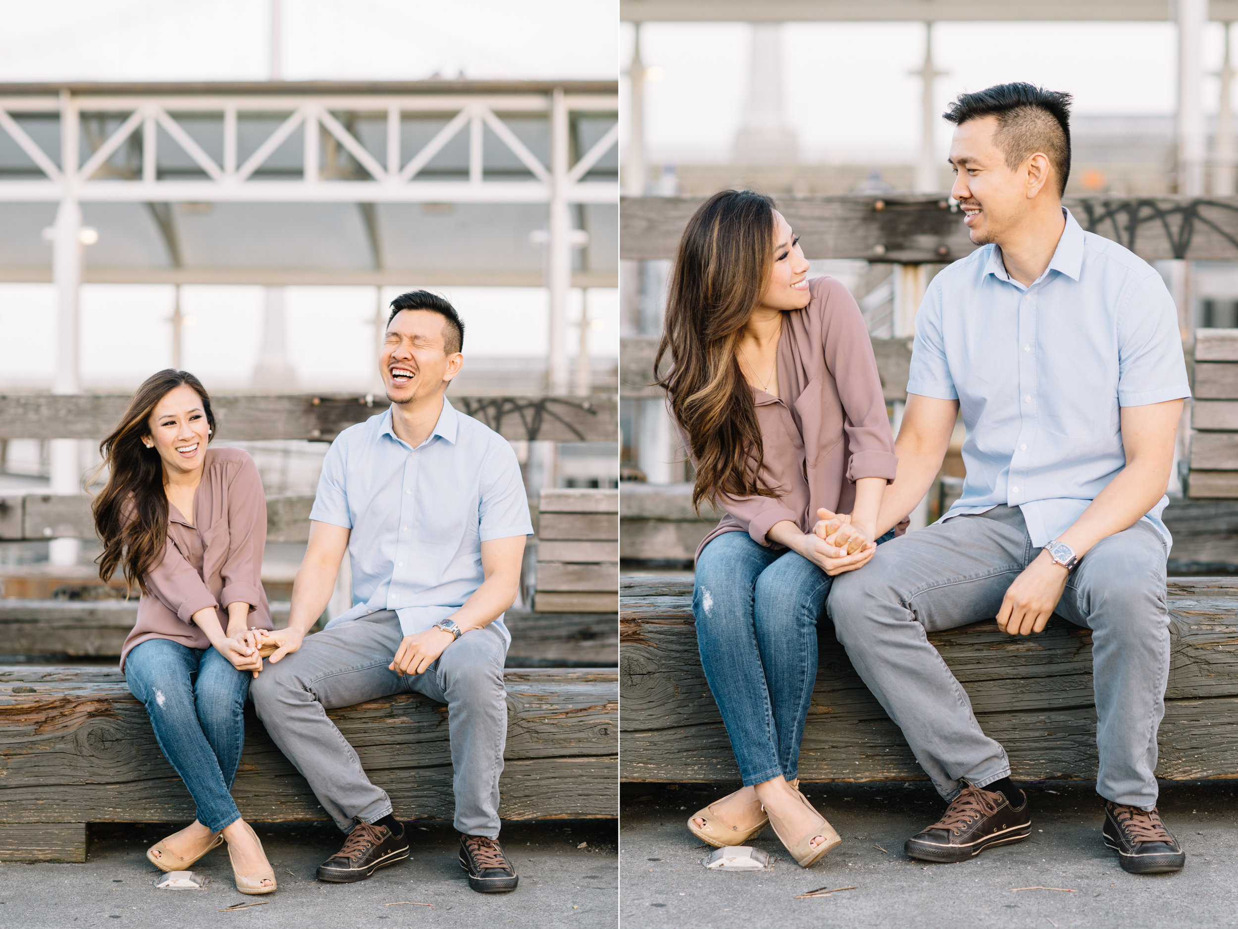 jennifer-jayn-photography-san-francisco-engagement-session-10.jpg