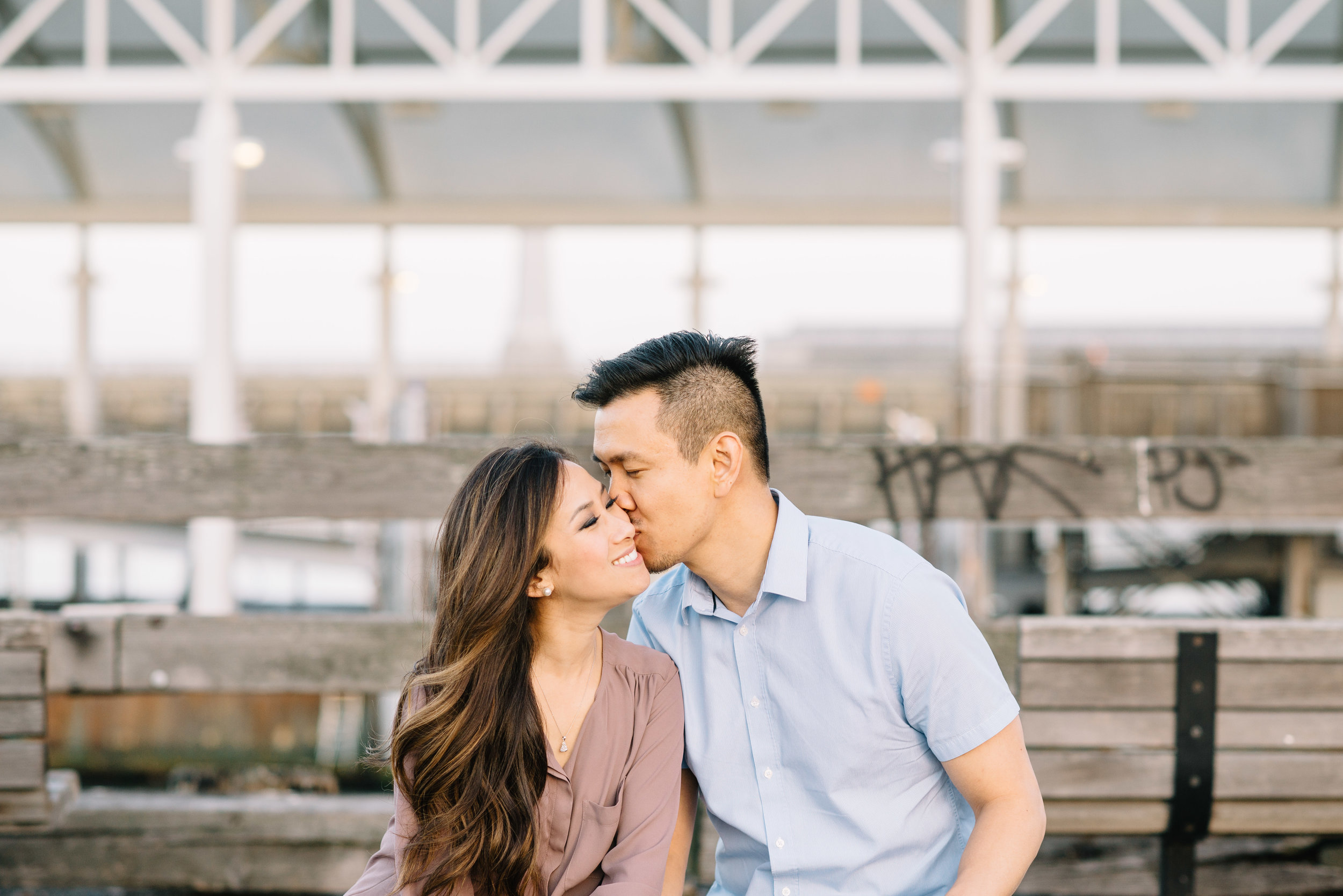 jennifer-jayn-photography-san-francisco-engagement-session-11.jpg