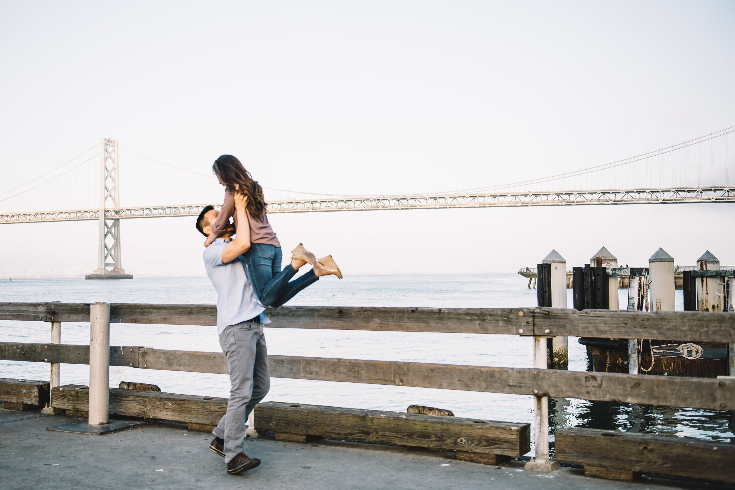 jennifer-jayn-photography-san-francisco-engagement-session-13.jpg