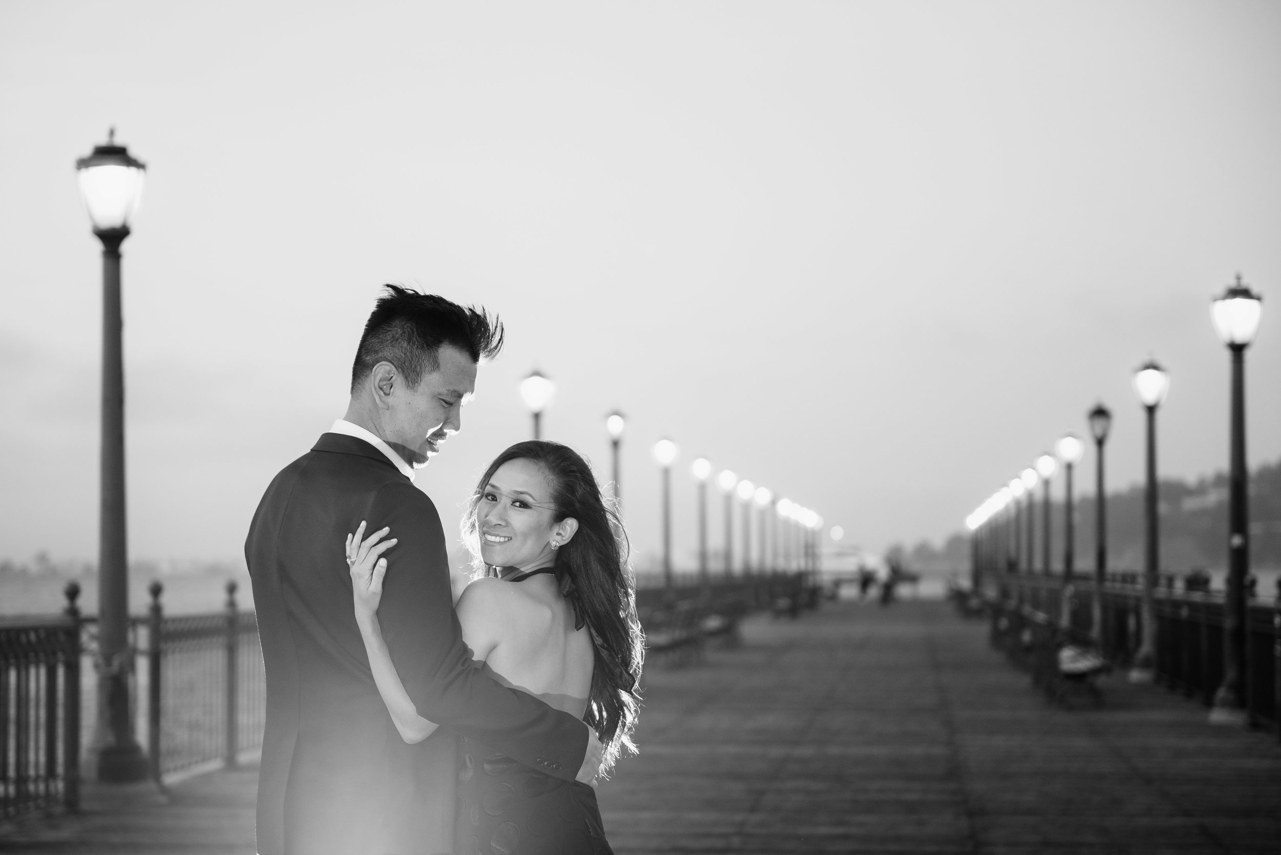 jennifer-jayn-photography-san-francisco-engagement-session-14.jpg