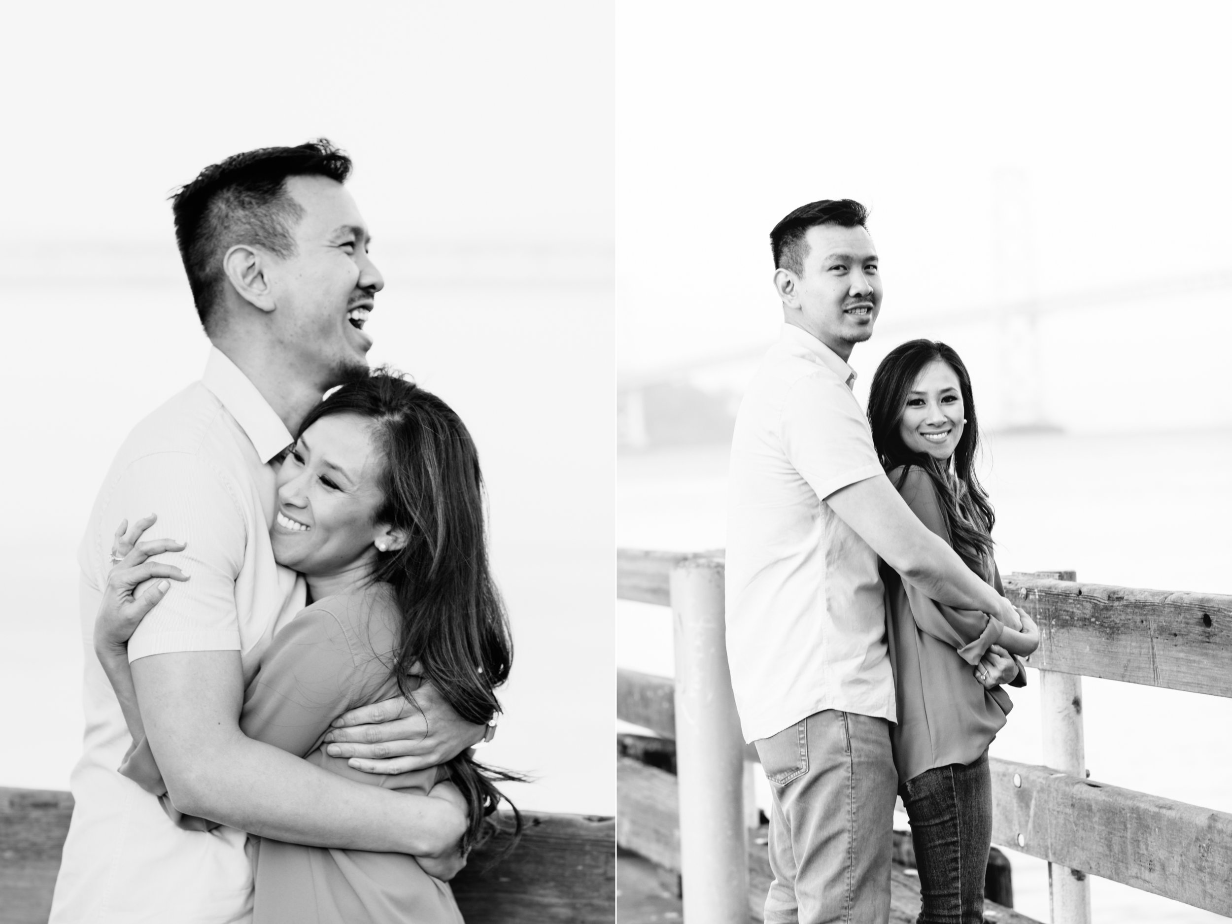 jennifer-jayn-photography-san-francisco-engagement-session-15.jpg