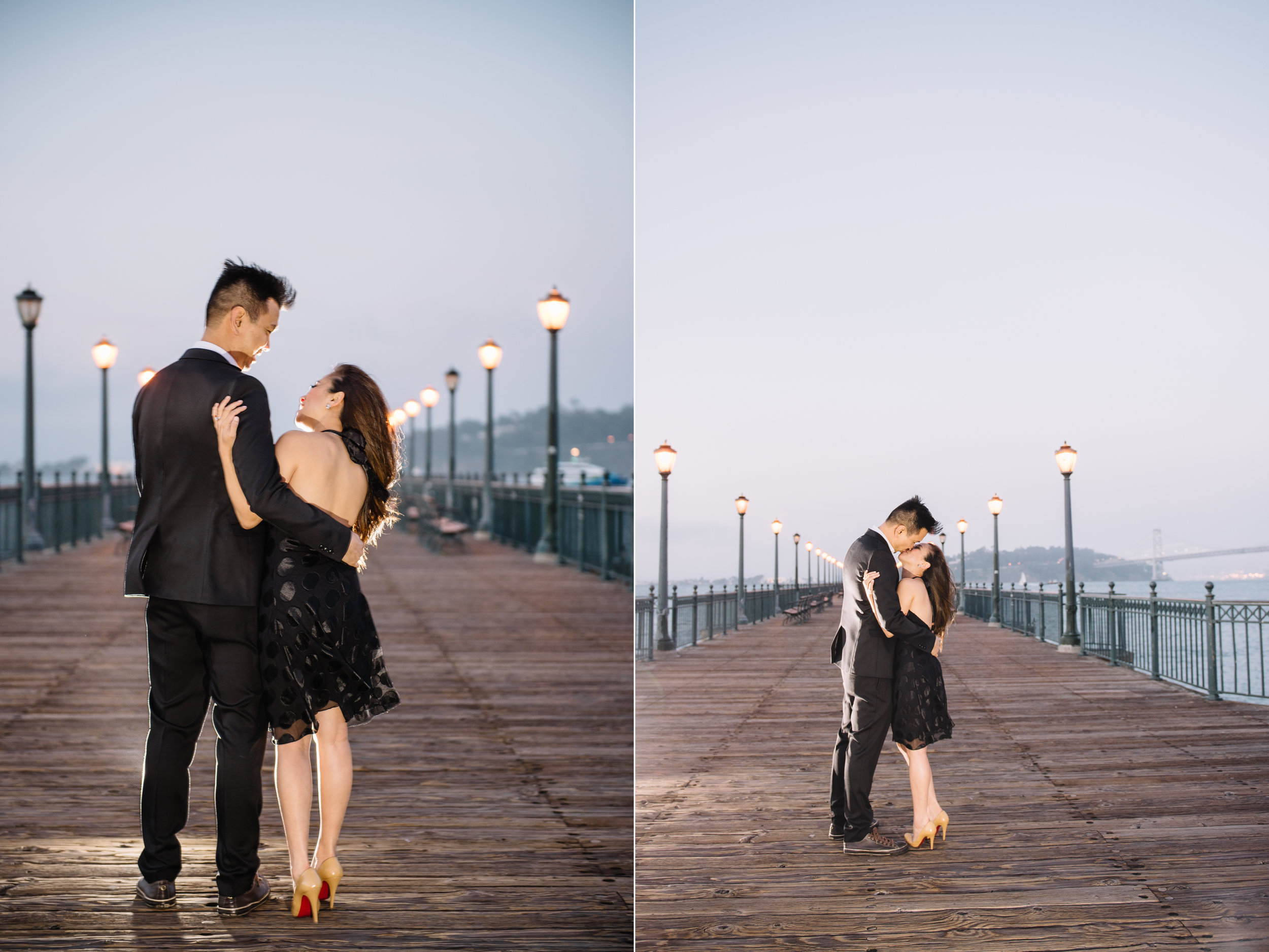 jennifer-jayn-photography-san-francisco-engagement-session-16.jpg