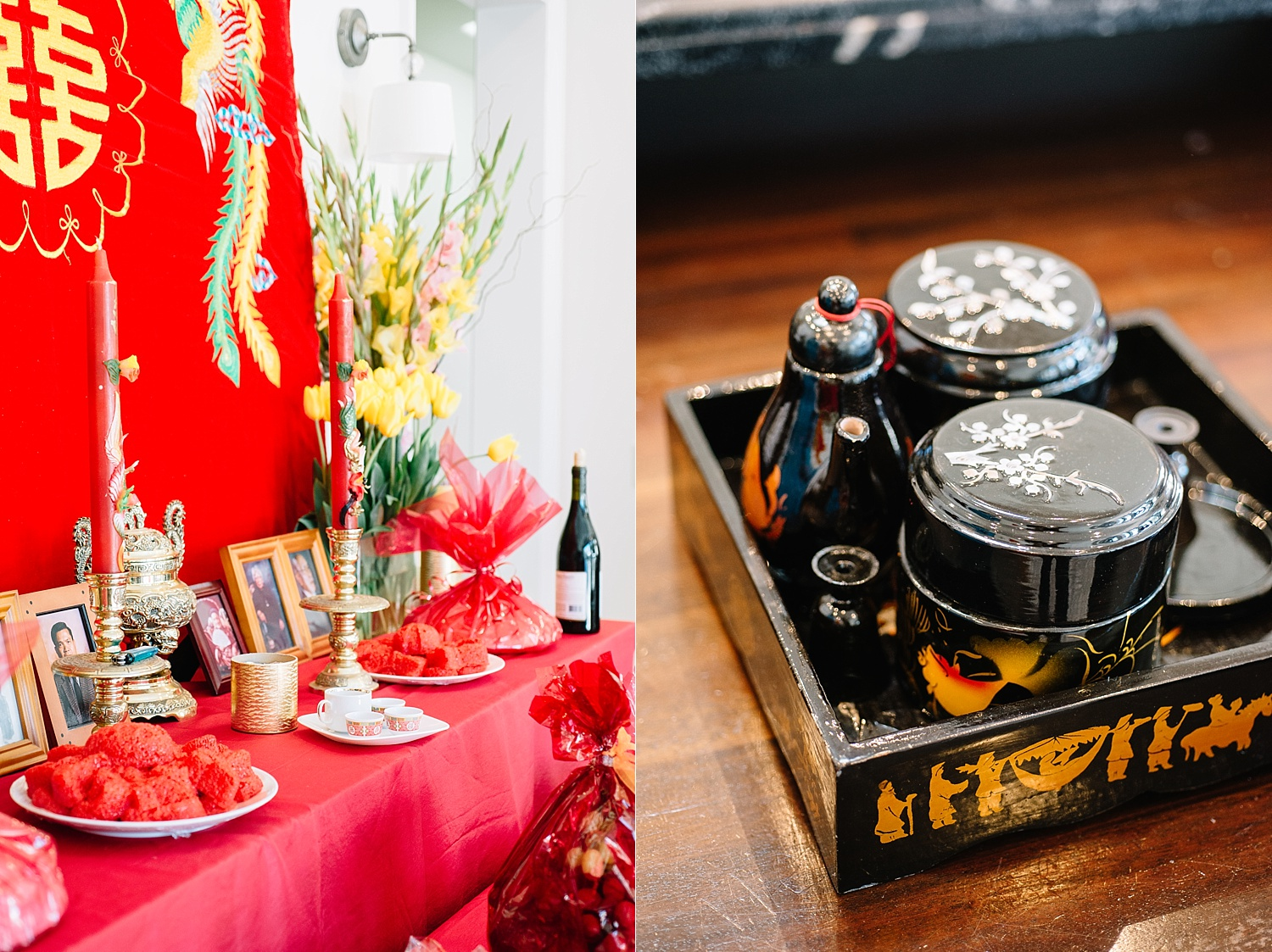 jennifer-jayn-photography-los-altos-wedding-vietnamese-tea-ceremony_0006.jpg