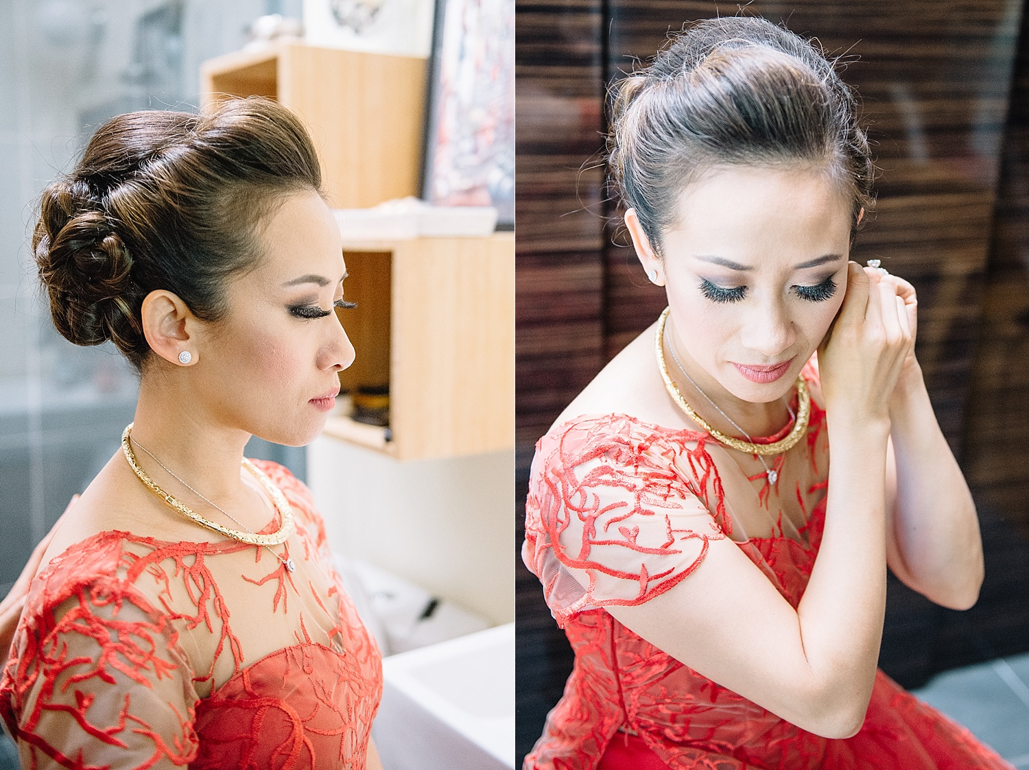 jennifer-jayn-photography-los-altos-wedding-vietnamese-tea-ceremony_0012.jpg