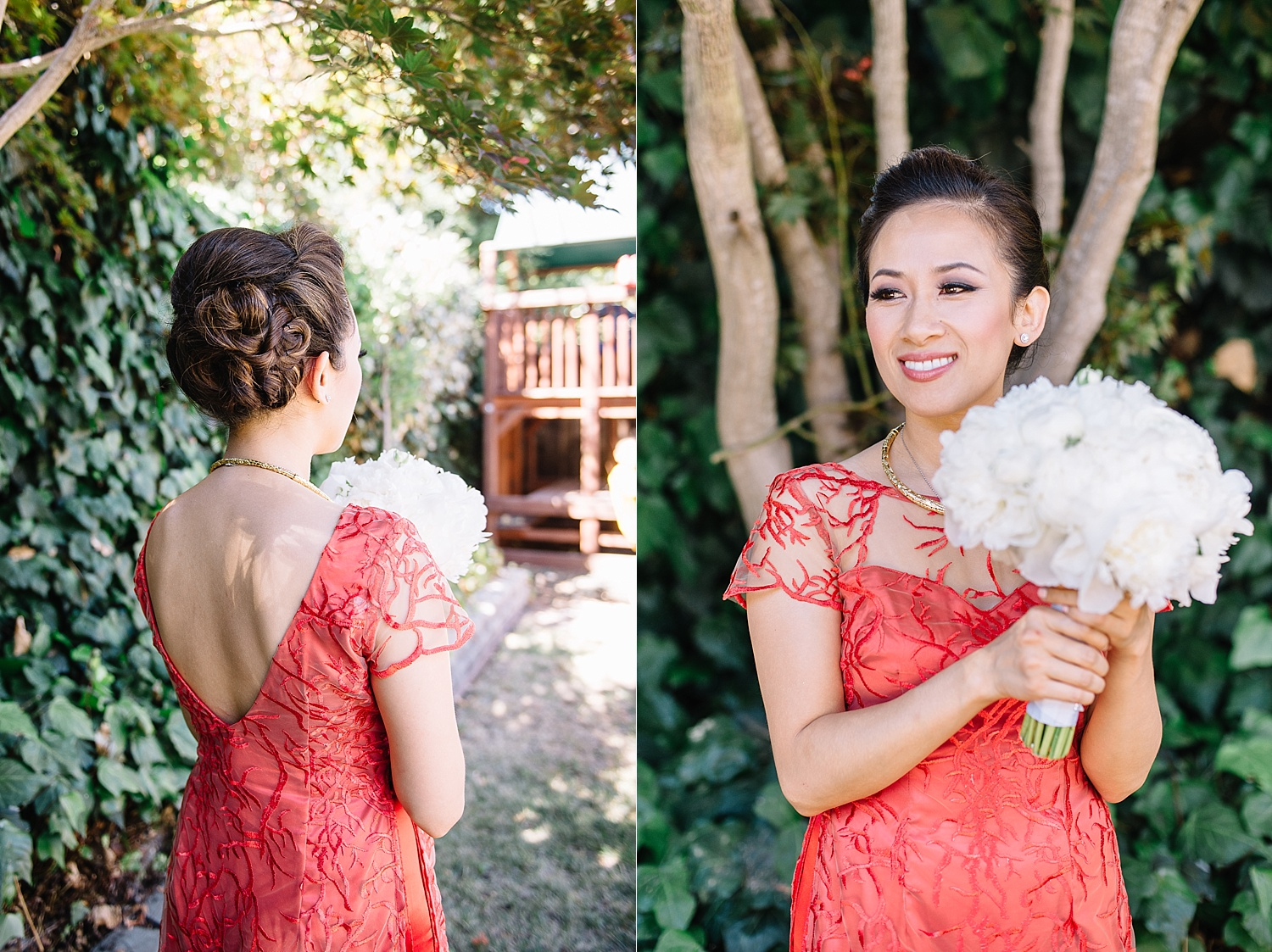 jennifer-jayn-photography-los-altos-wedding-vietnamese-tea-ceremony_0014.jpg
