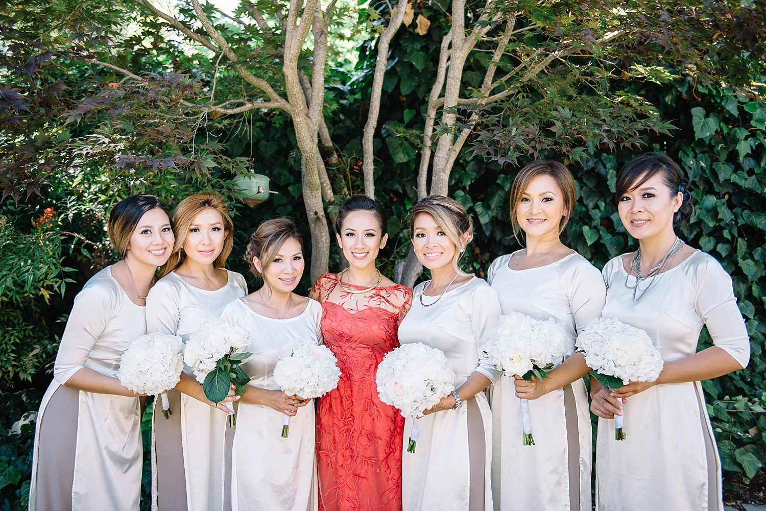 jennifer-jayn-photography-los-altos-wedding-vietnamese-tea-ceremony_0015.jpg