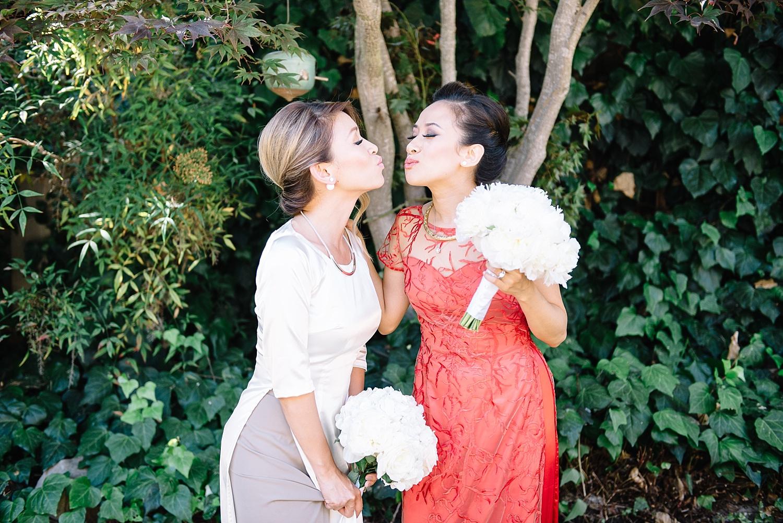 jennifer-jayn-photography-los-altos-wedding-vietnamese-tea-ceremony_0016.jpg