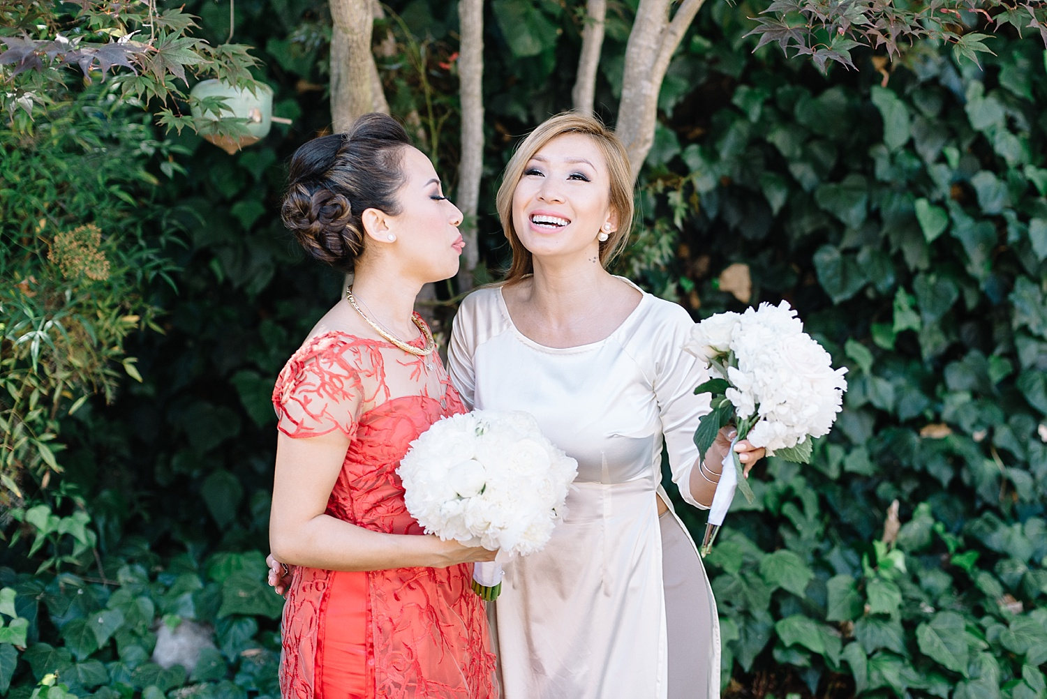 jennifer-jayn-photography-los-altos-wedding-vietnamese-tea-ceremony_0017.jpg