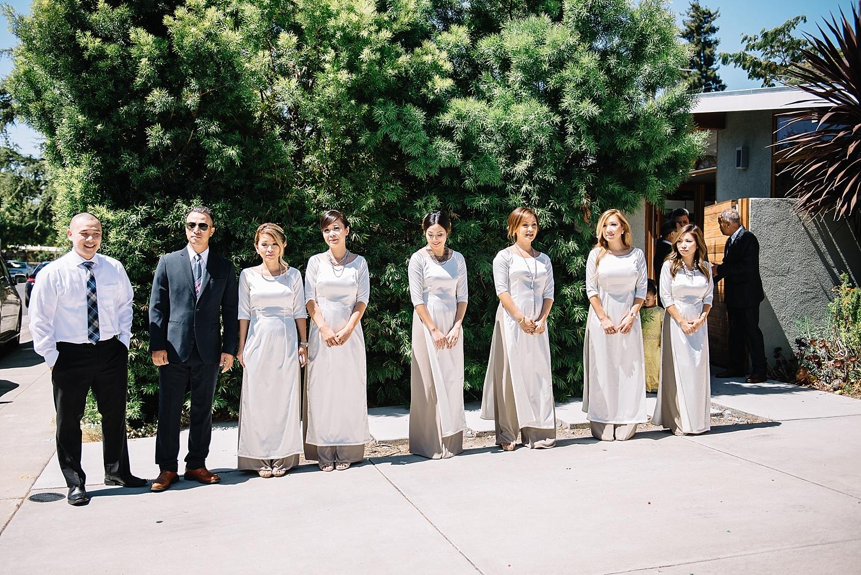 jennifer-jayn-photography-los-altos-wedding-vietnamese-tea-ceremony_0018.jpg