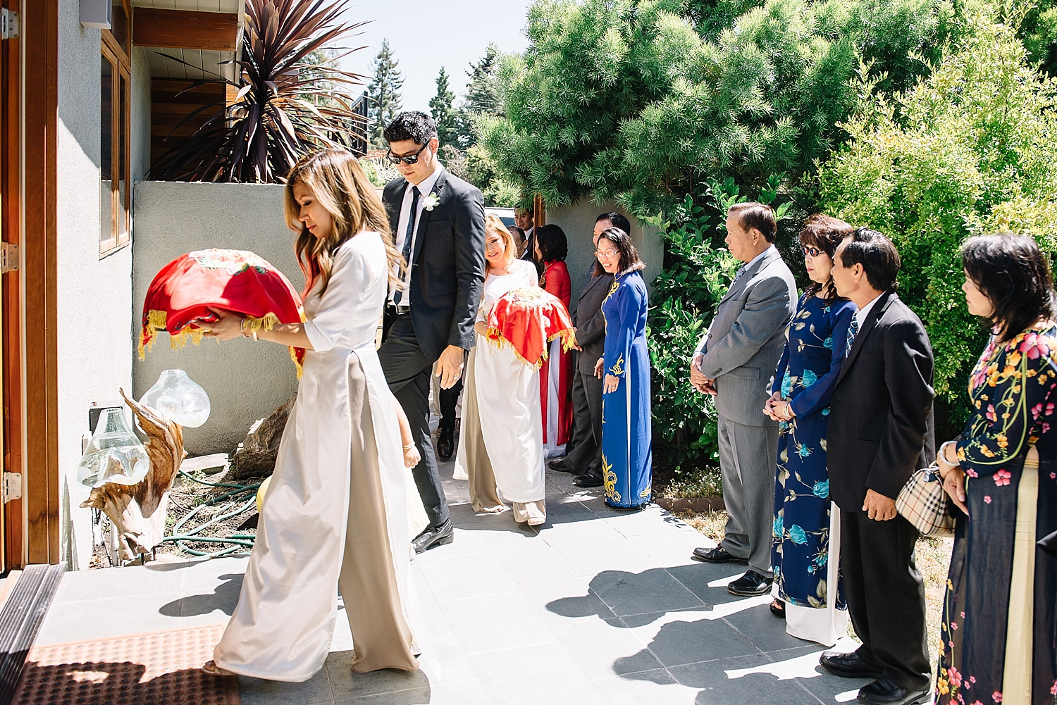jennifer-jayn-photography-los-altos-wedding-vietnamese-tea-ceremony_0021.jpg
