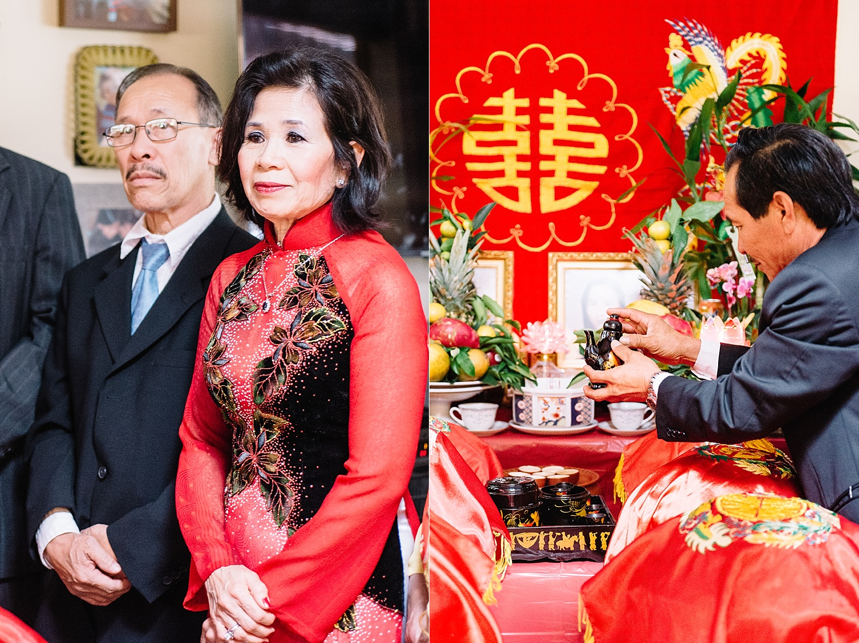 jennifer-jayn-photography-los-altos-wedding-vietnamese-tea-ceremony_0023.jpg