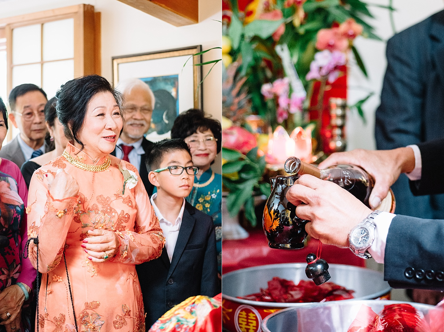 jennifer-jayn-photography-los-altos-wedding-vietnamese-tea-ceremony_0024.jpg