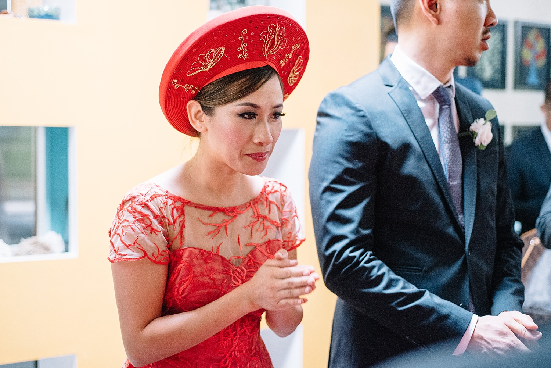 jennifer-jayn-photography-los-altos-wedding-vietnamese-tea-ceremony_0025.jpg