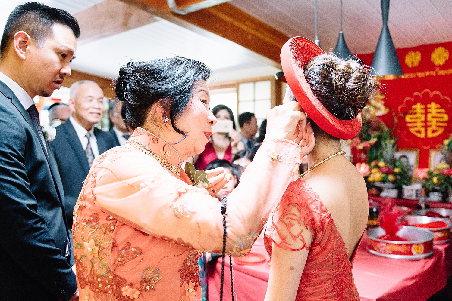 jennifer-jayn-photography-los-altos-wedding-vietnamese-tea-ceremony_0026.jpg