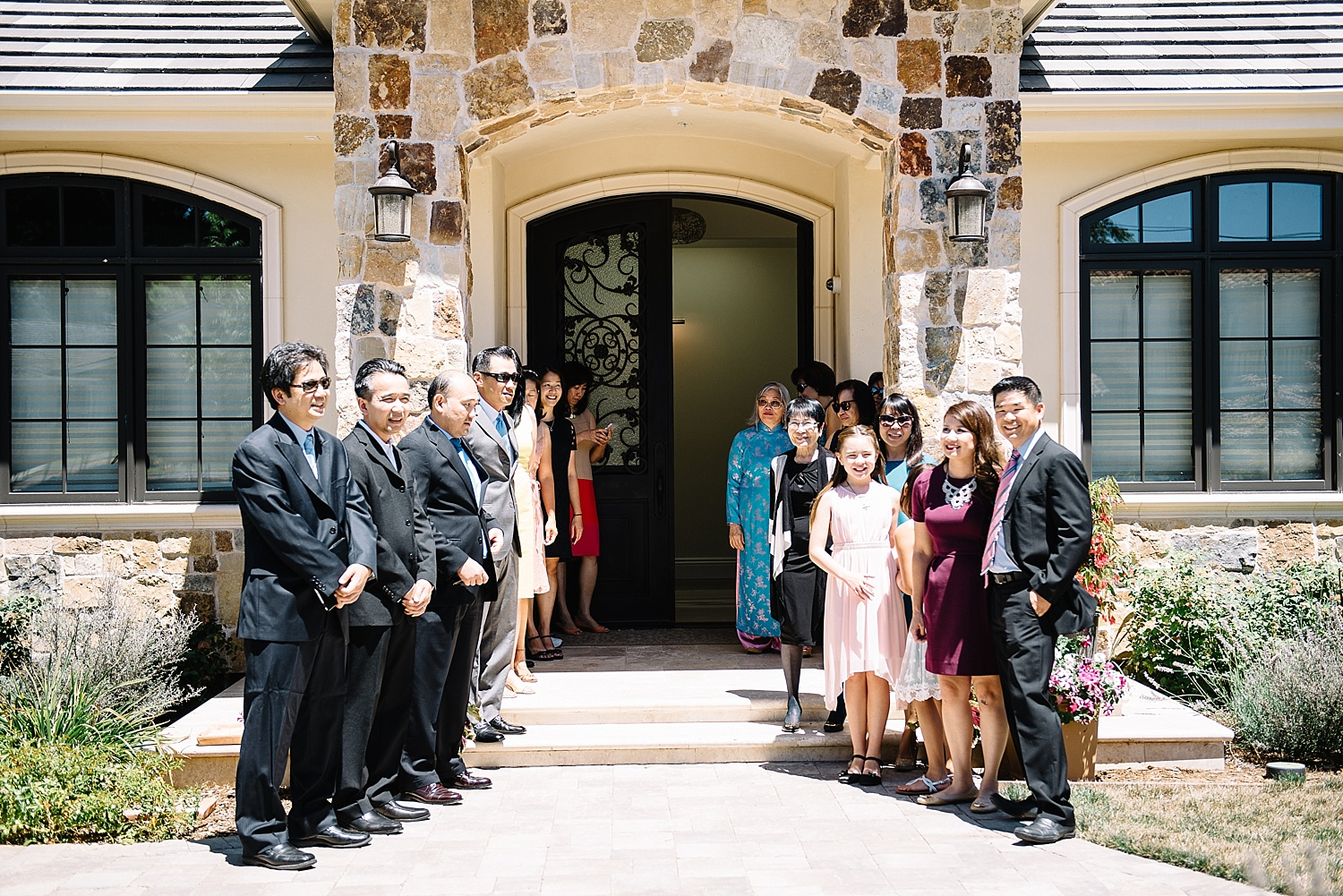 jennifer-jayn-photography-los-altos-wedding-vietnamese-tea-ceremony_0028.jpg