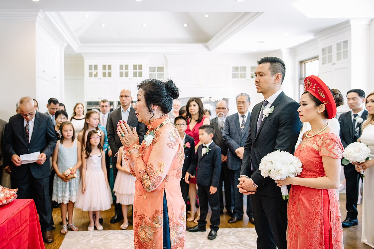 jennifer-jayn-photography-los-altos-wedding-vietnamese-tea-ceremony_0031.jpg