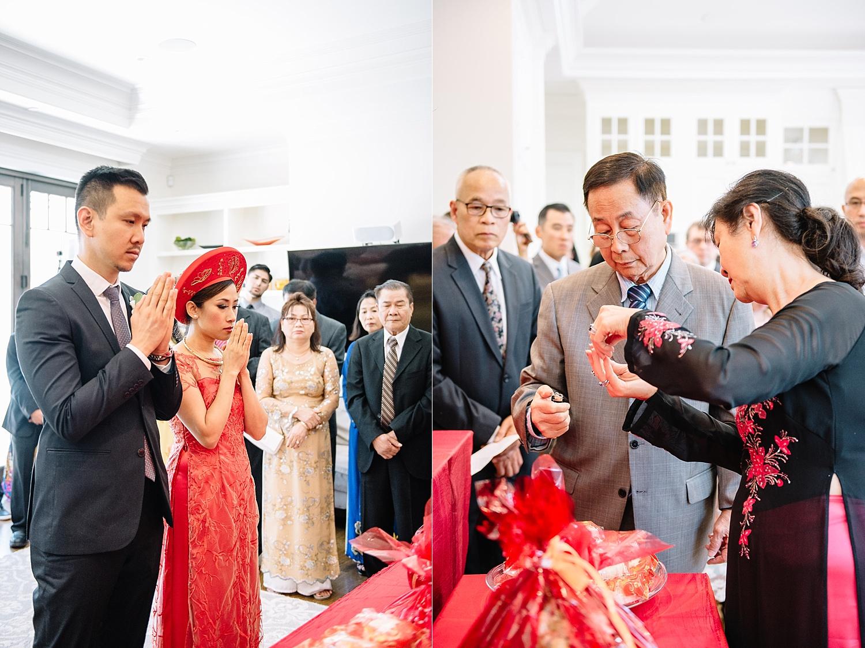 jennifer-jayn-photography-los-altos-wedding-vietnamese-tea-ceremony_0032.jpg