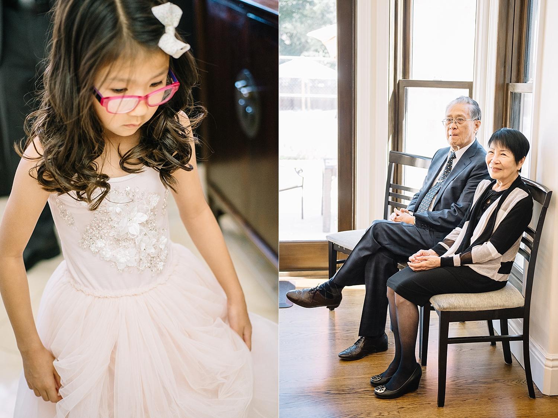 jennifer-jayn-photography-los-altos-wedding-vietnamese-tea-ceremony_0038.jpg
