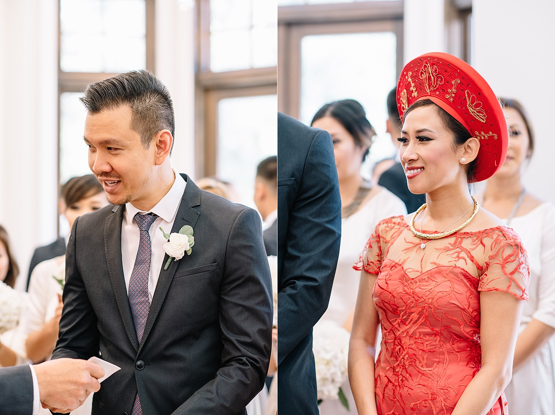 jennifer-jayn-photography-los-altos-wedding-vietnamese-tea-ceremony_0033.jpg