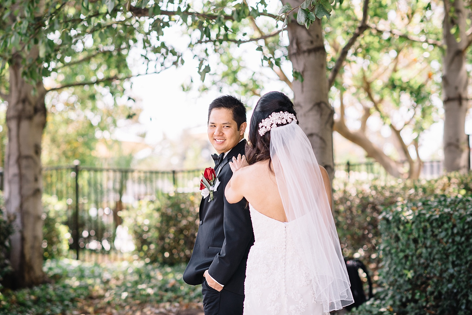 jennifer-jayn-photography-santa-ana-the-estate-on-second-wedding_0005.jpg
