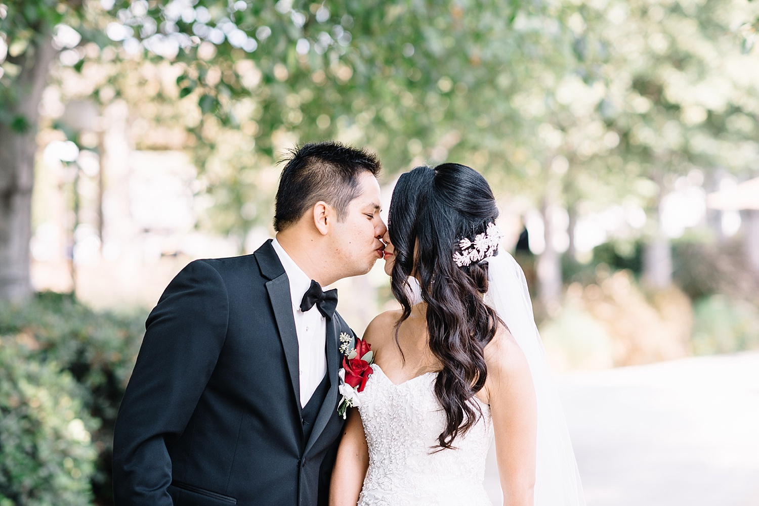 jennifer-jayn-photography-santa-ana-the-estate-on-second-wedding_0007.jpg