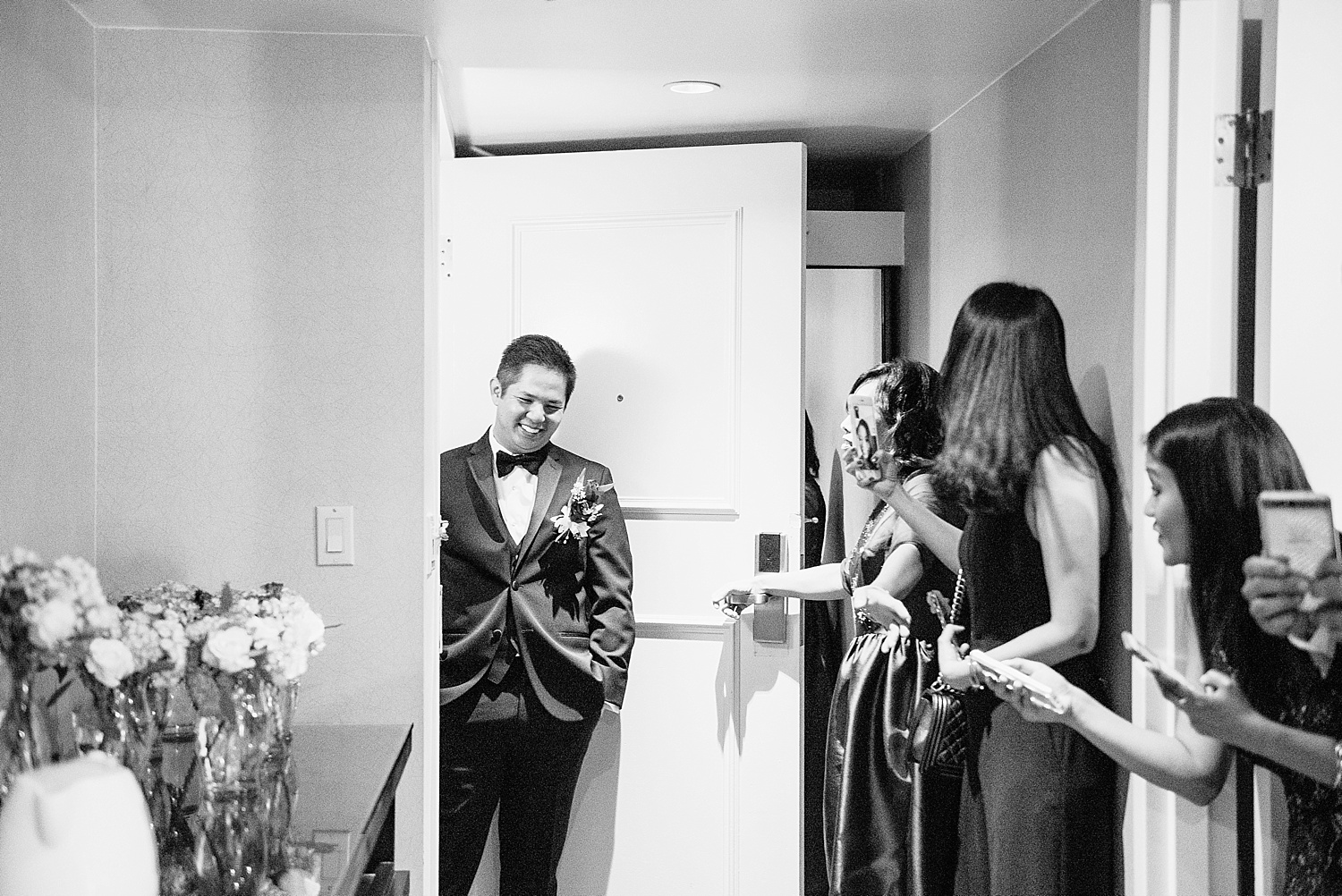 jennifer-jayn-photography-santa-ana-the-estate-on-second-wedding_0009.jpg