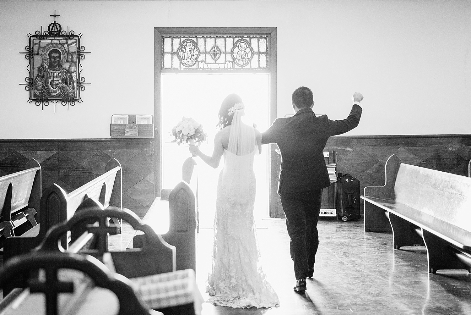 jennifer-jayn-photography-santa-ana-the-estate-on-second-wedding_0036.jpg