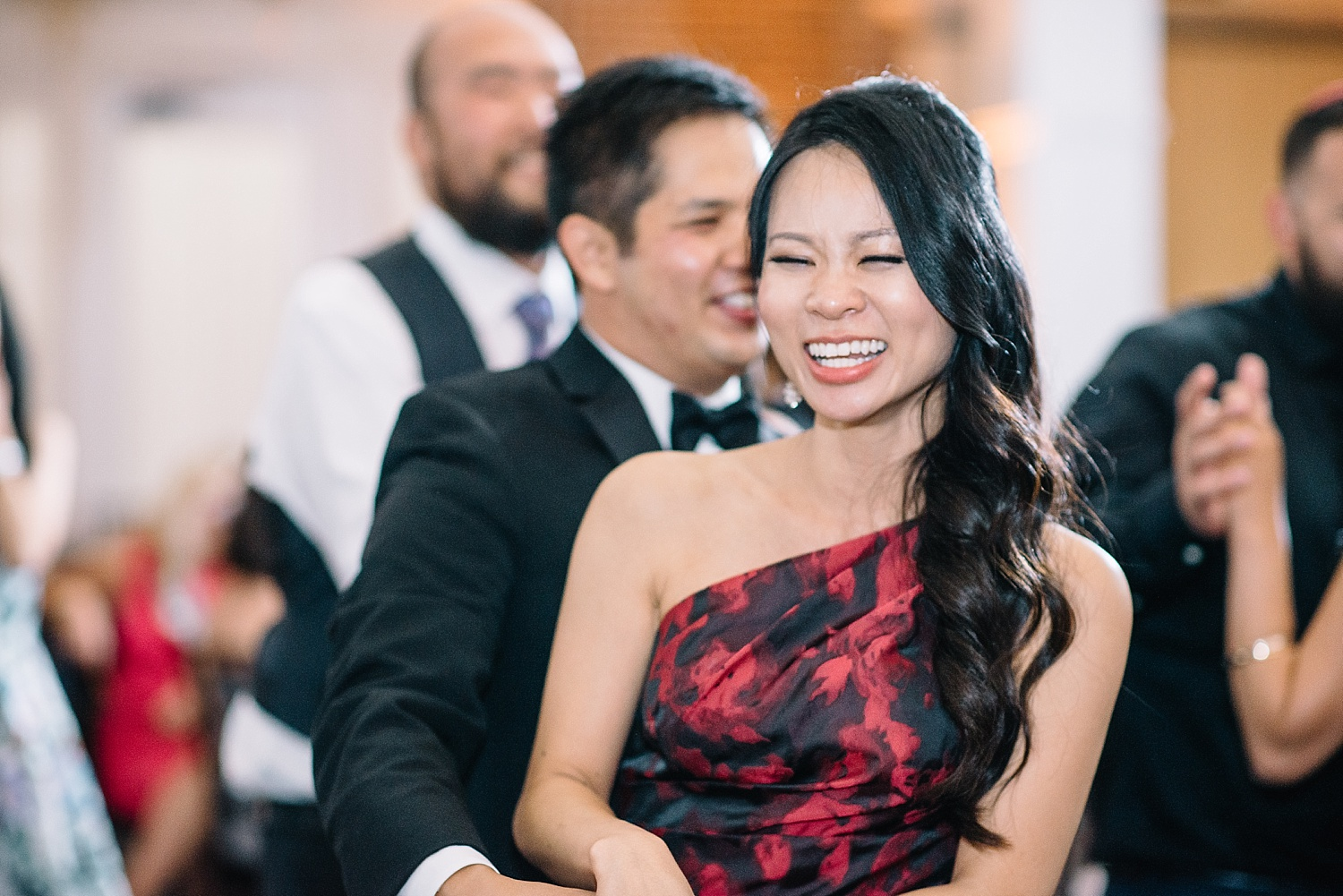 jennifer-jayn-photography-santa-ana-the-estate-on-second-wedding_0076.jpg
