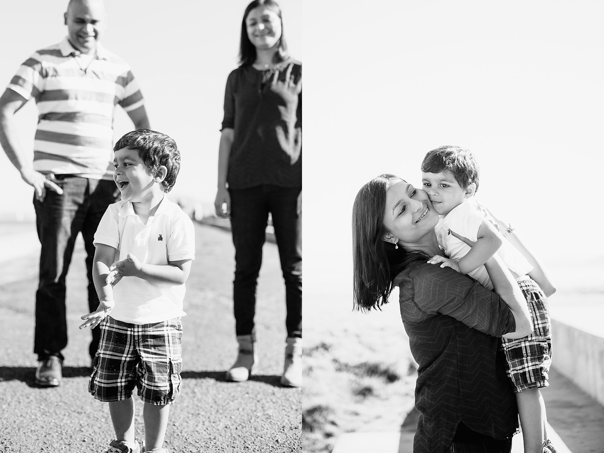 jennifer-jayn-photography-san-francisco-warming-hut-family-session_0007.jpg