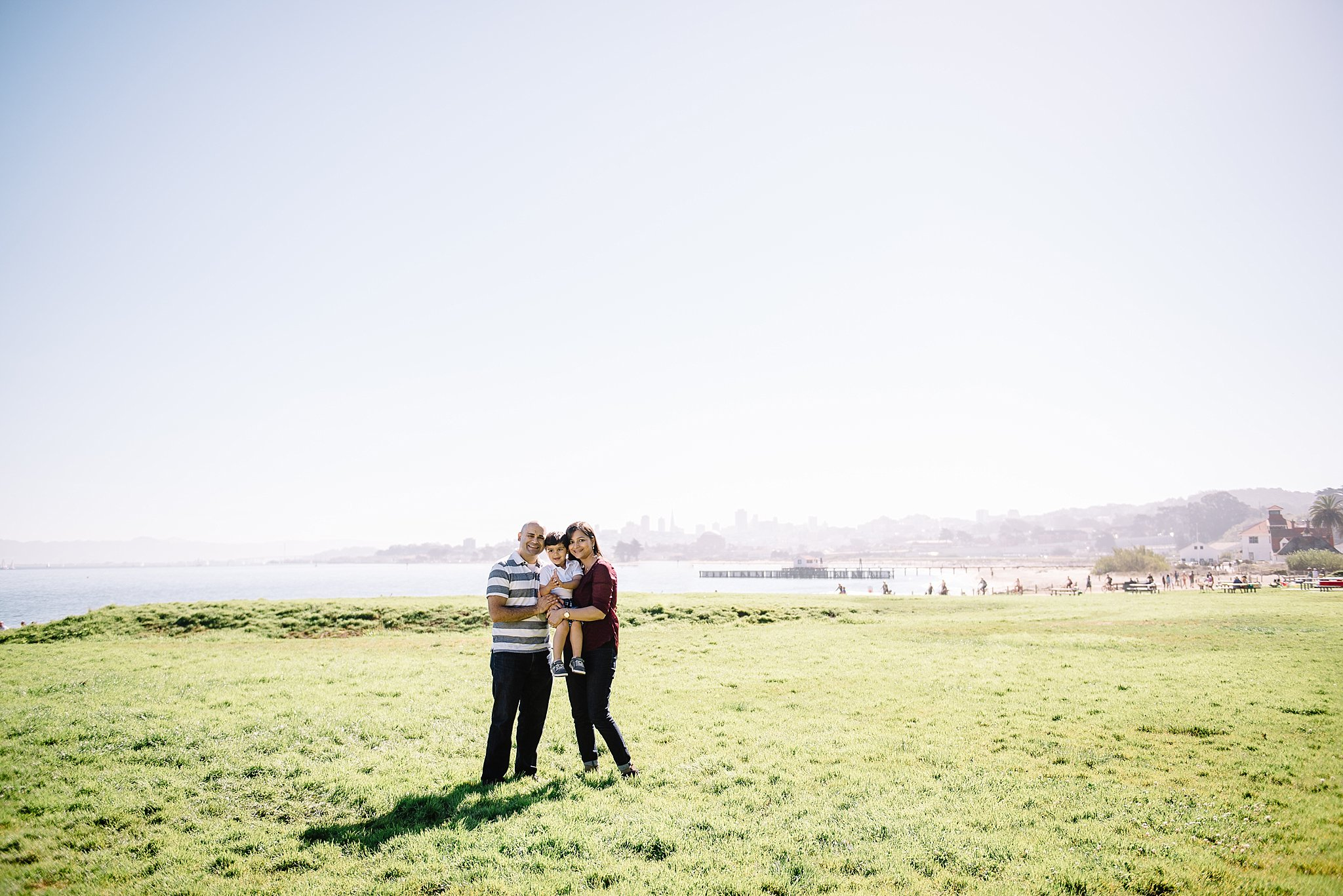 jennifer-jayn-photography-san-francisco-warming-hut-family-session_0009.jpg