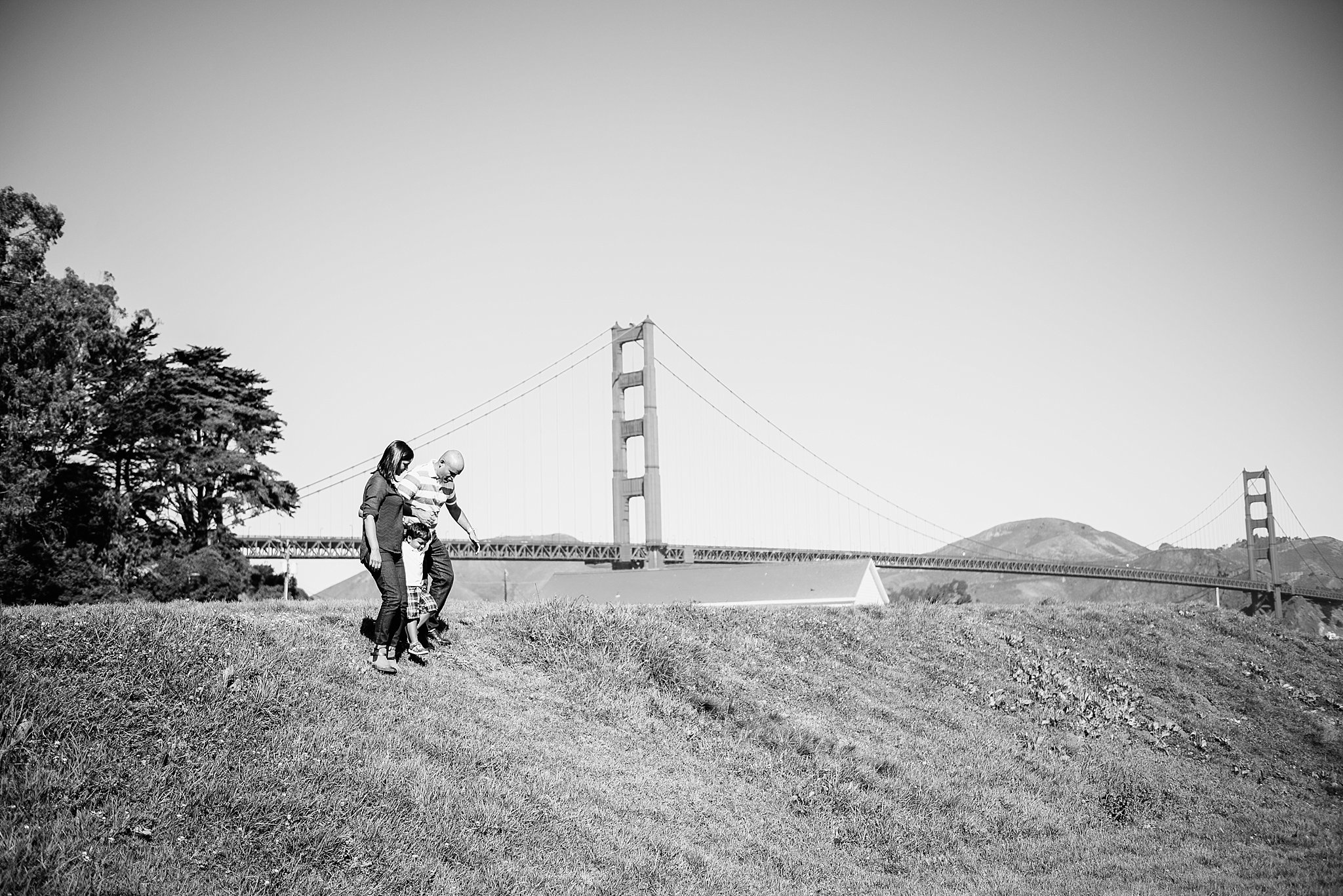 jennifer-jayn-photography-san-francisco-warming-hut-family-session_0008.jpg