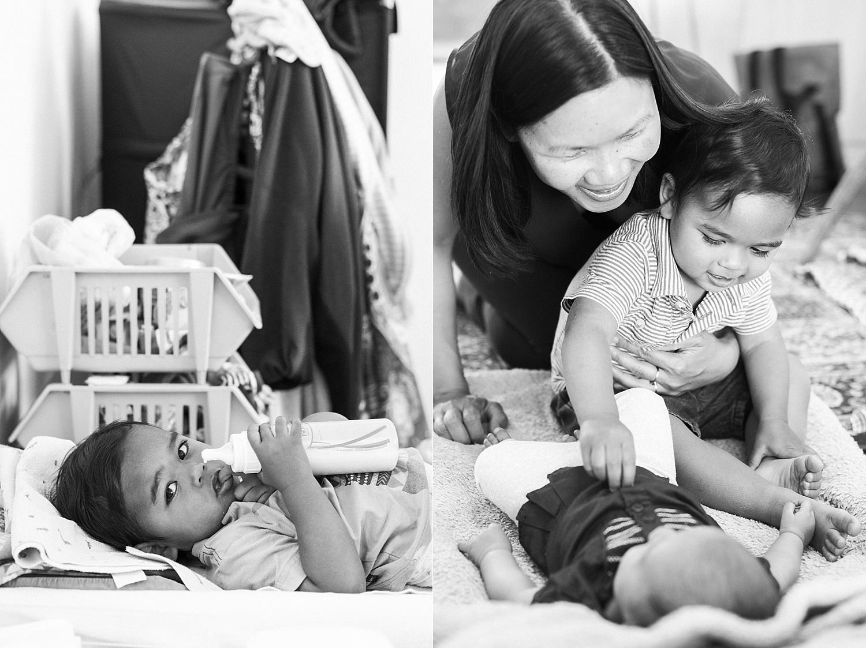 jennifer-jayn-photography-san-francisco-lifestyle-family-session_0002.jpg