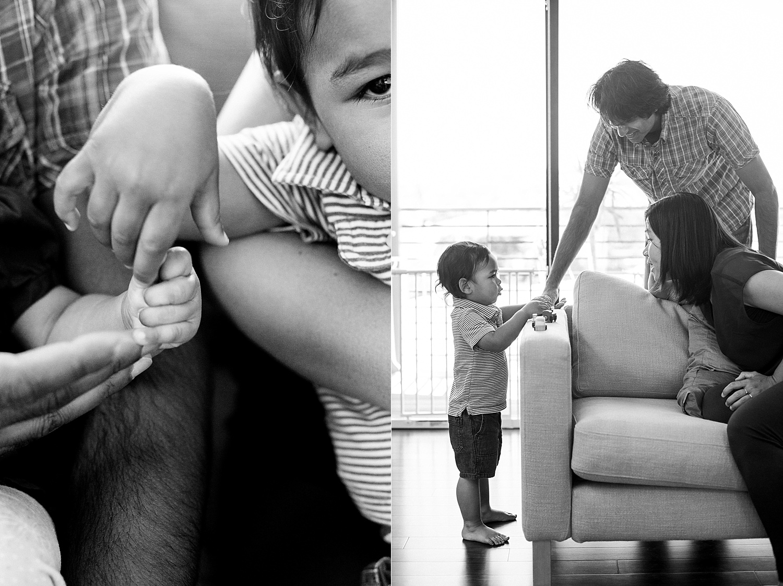 jennifer-jayn-photography-san-francisco-lifestyle-family-session_0012.jpg